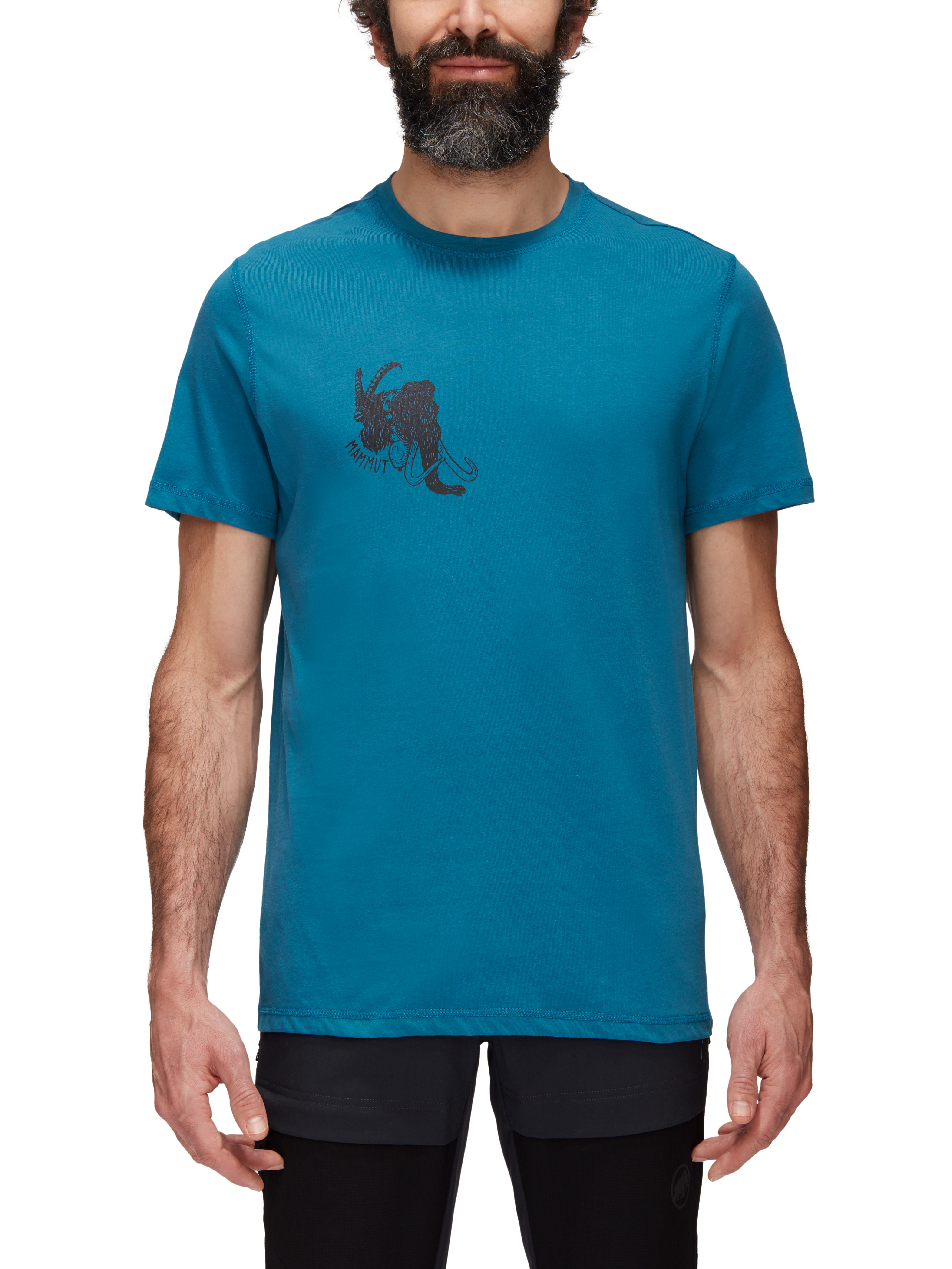 Sloper T-Shirt Men product image