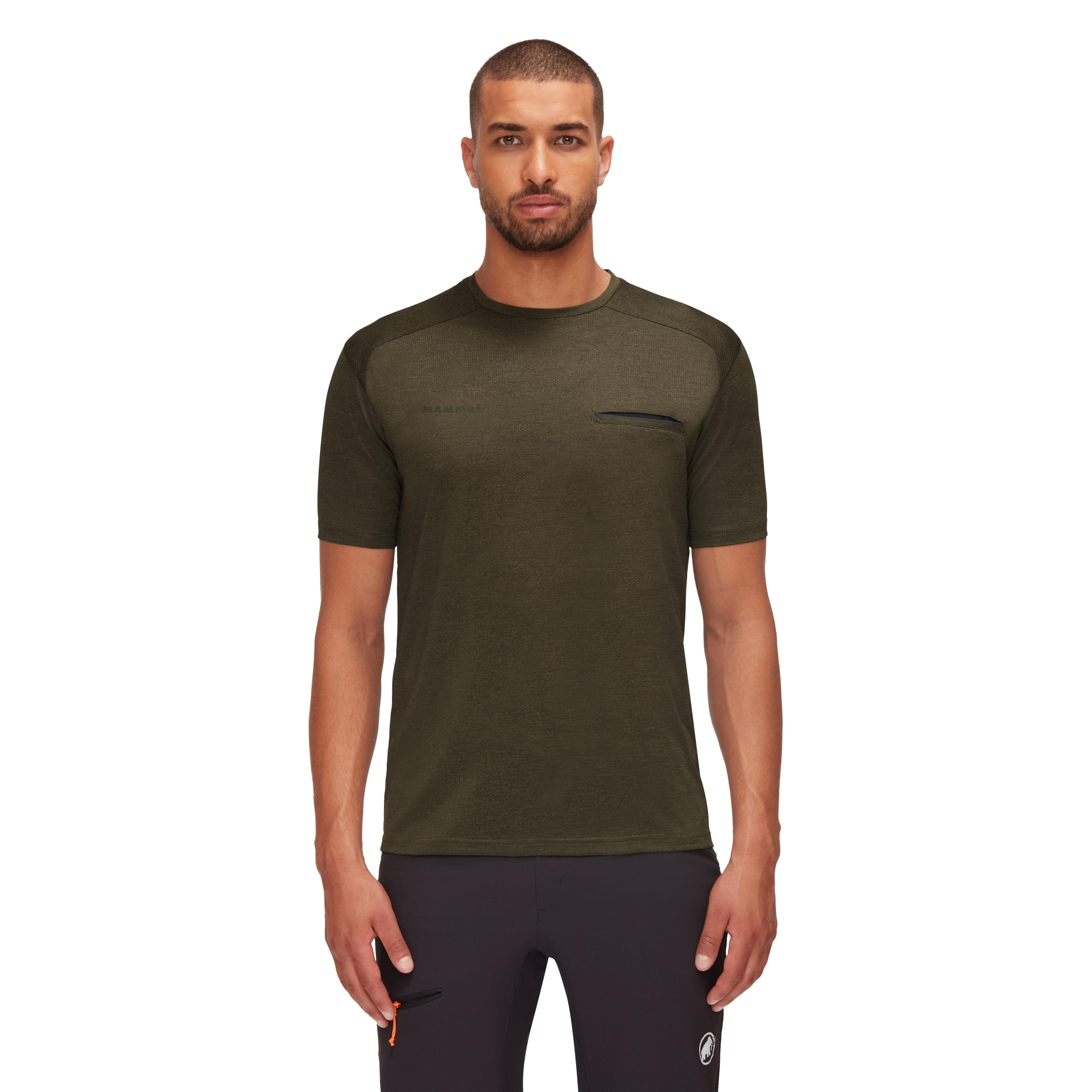 Crashiano T-Shirt Men product image