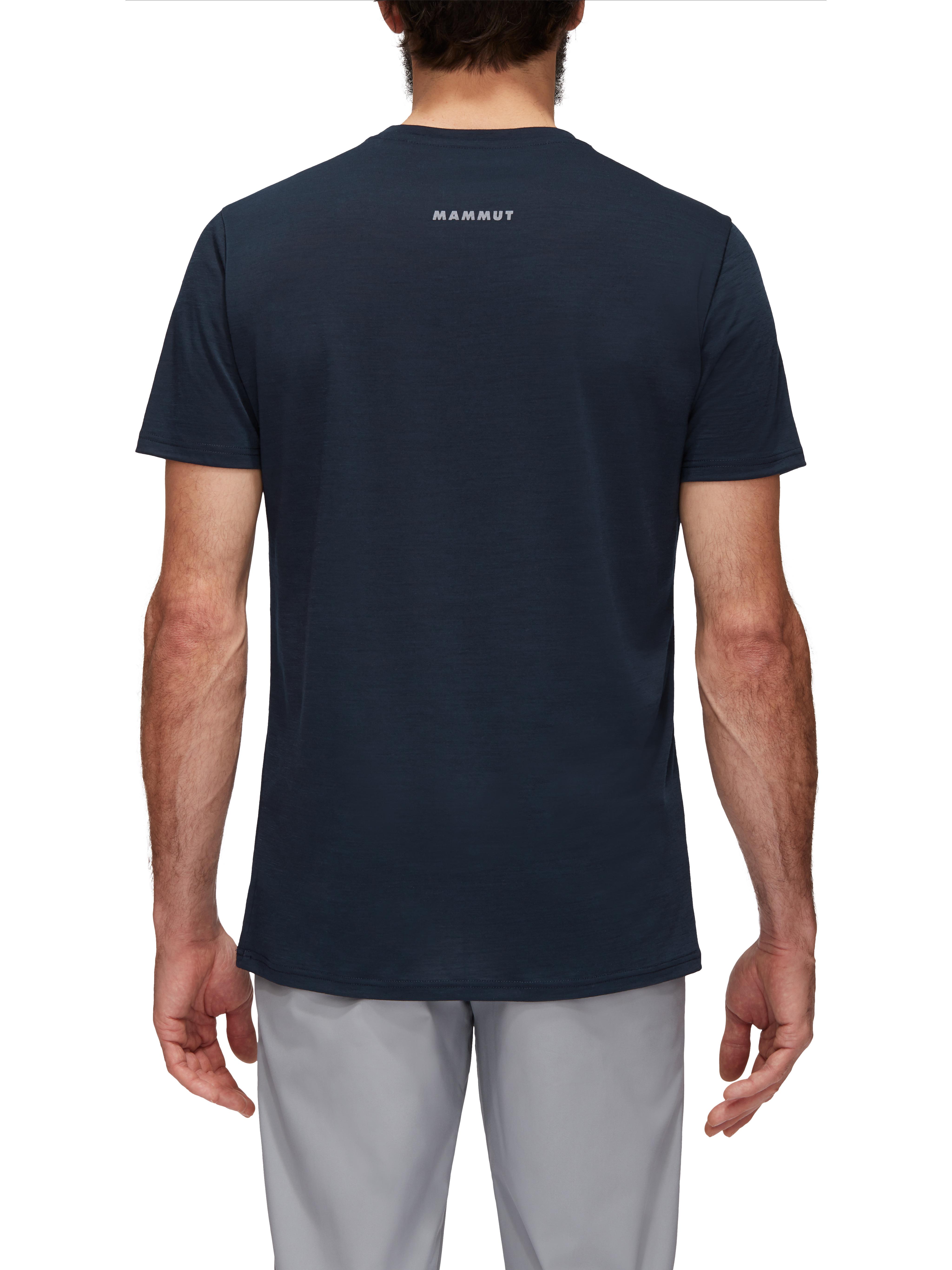 Alnasca T-Shirt Men thumbnail