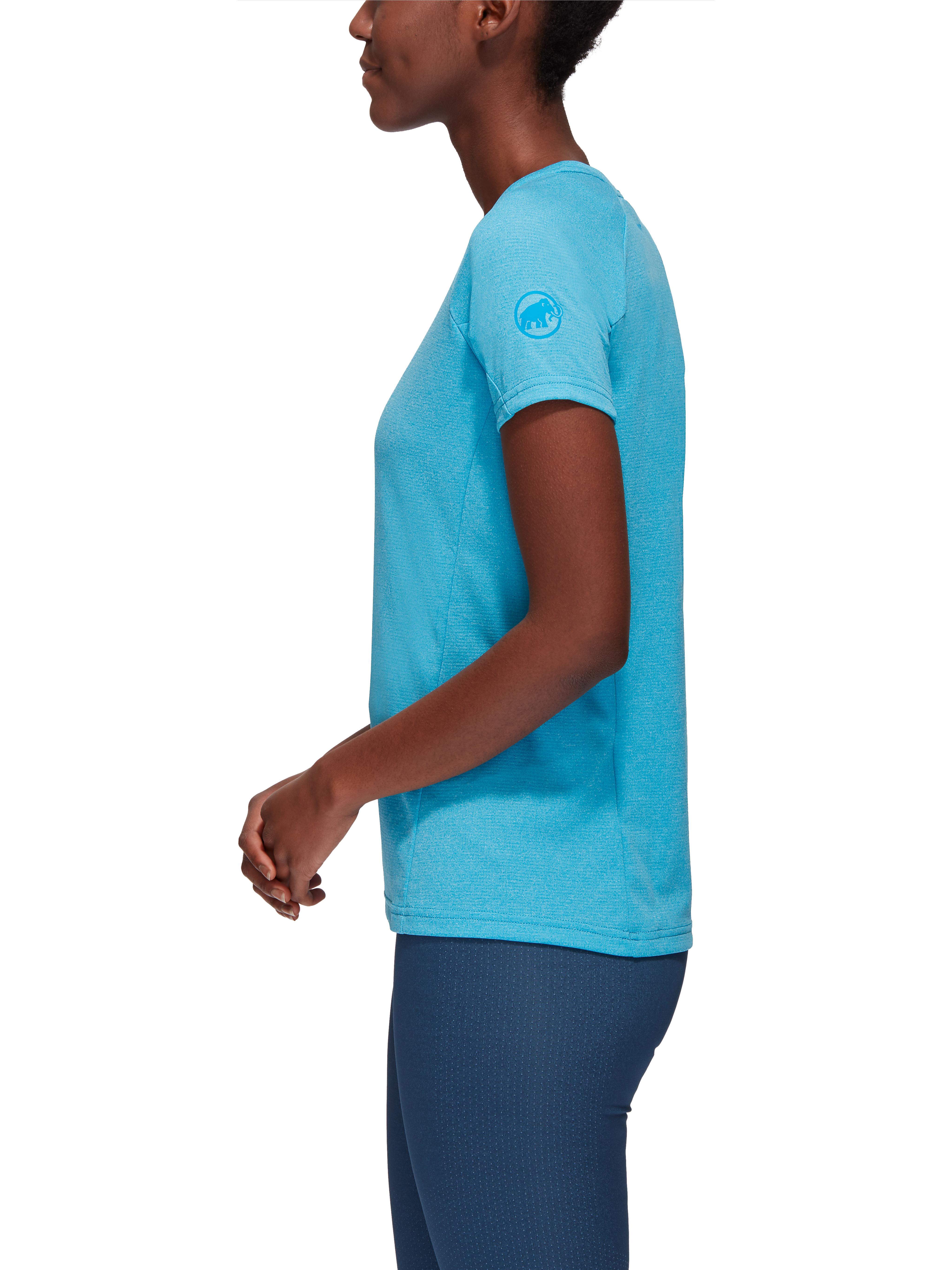 Aegility T-Shirt Women product image