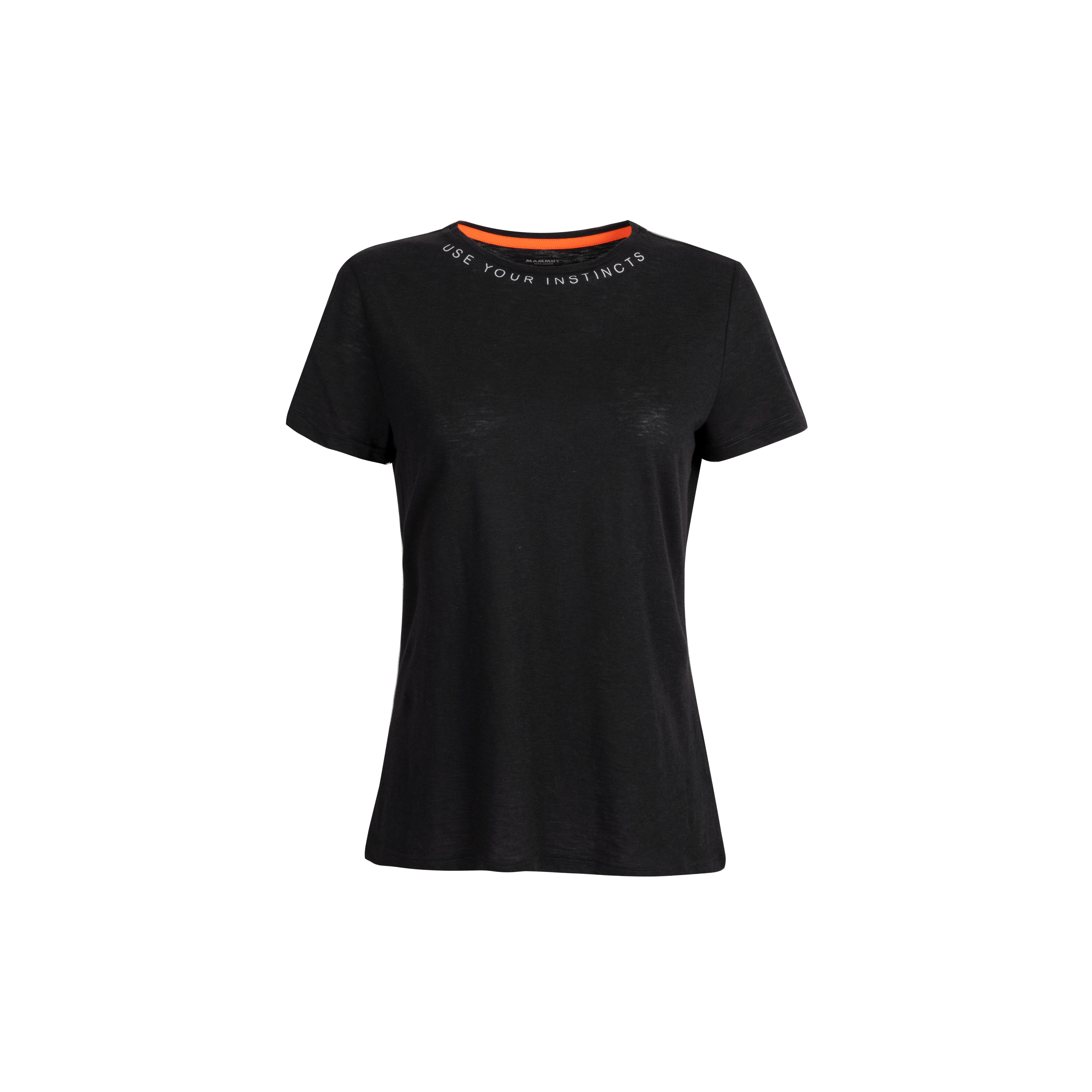 Skytree T-Shirt Women - black, XS thumbnail