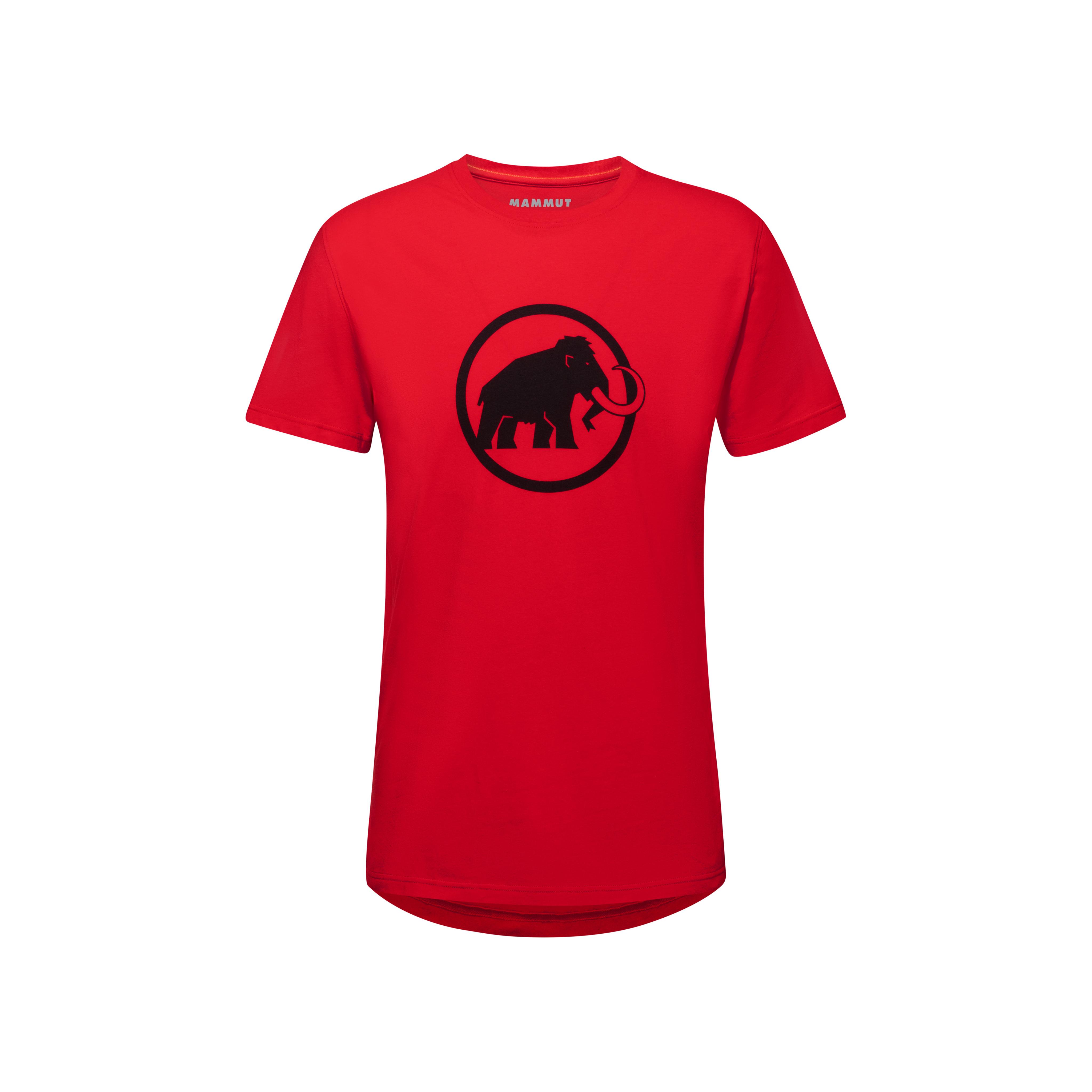Classic T-Shirt Men - magma, XS thumbnail