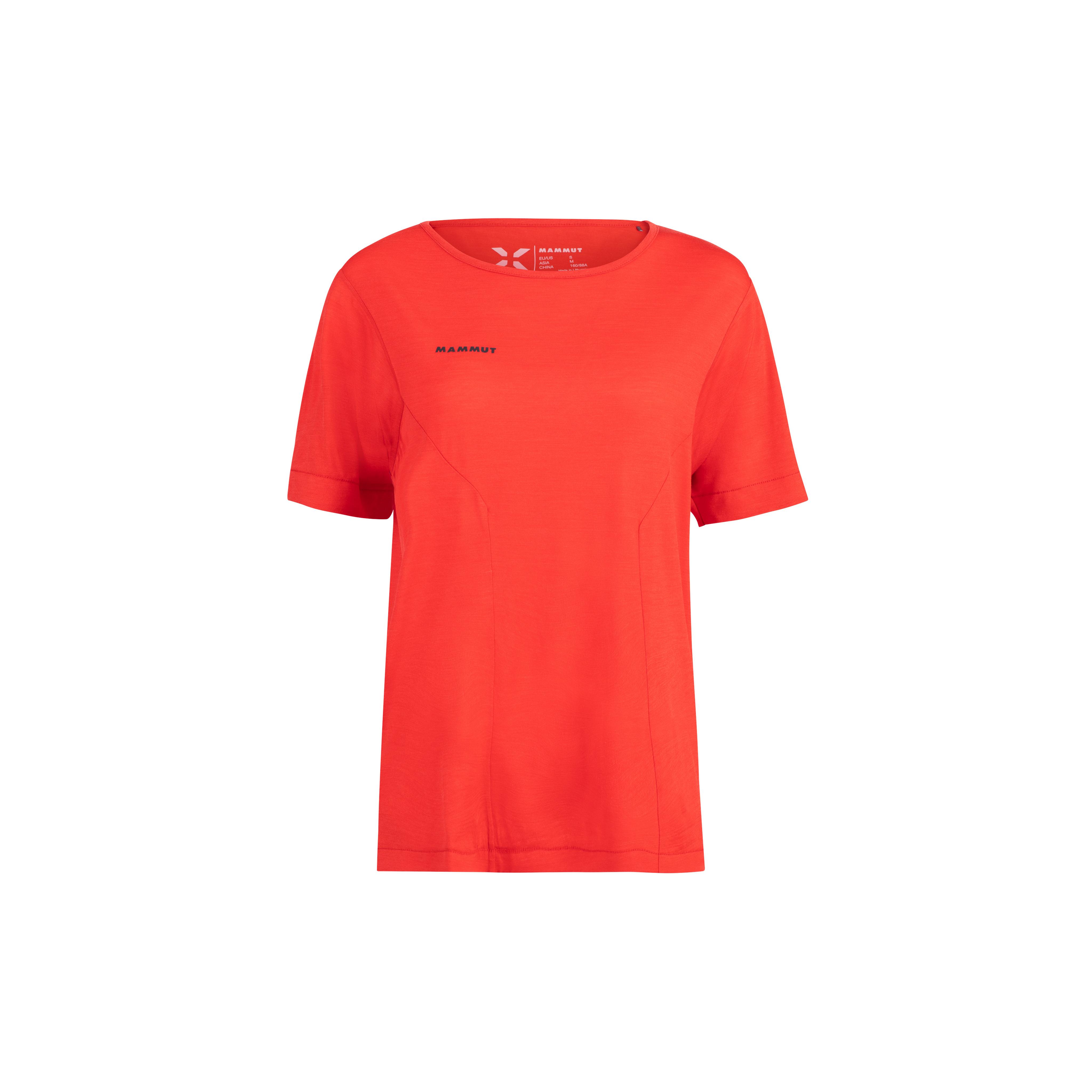 Uetliberg T-Shirts Women thumbnail