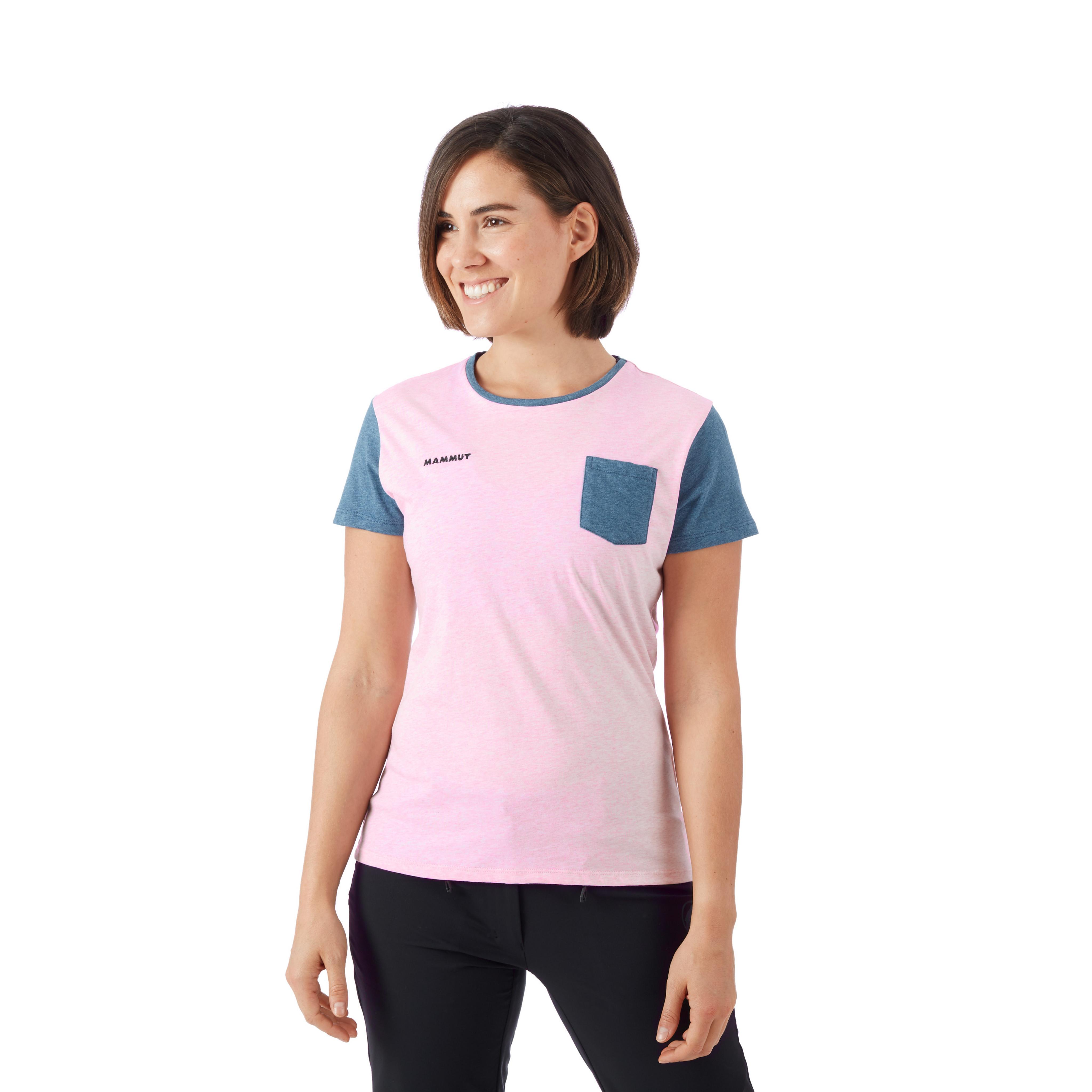 O T-Shirt Women product image