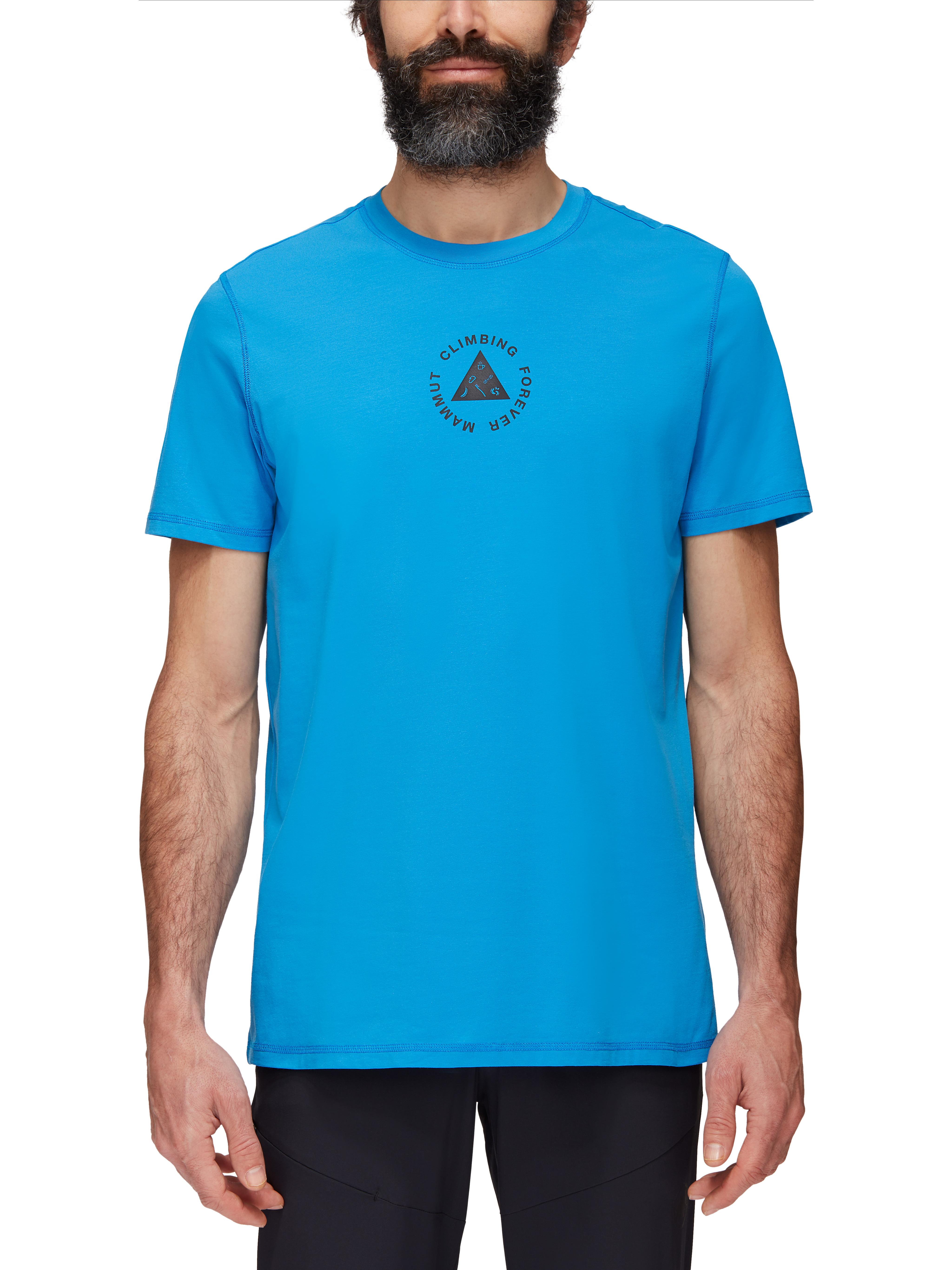 Massone T-Shirt Men product image
