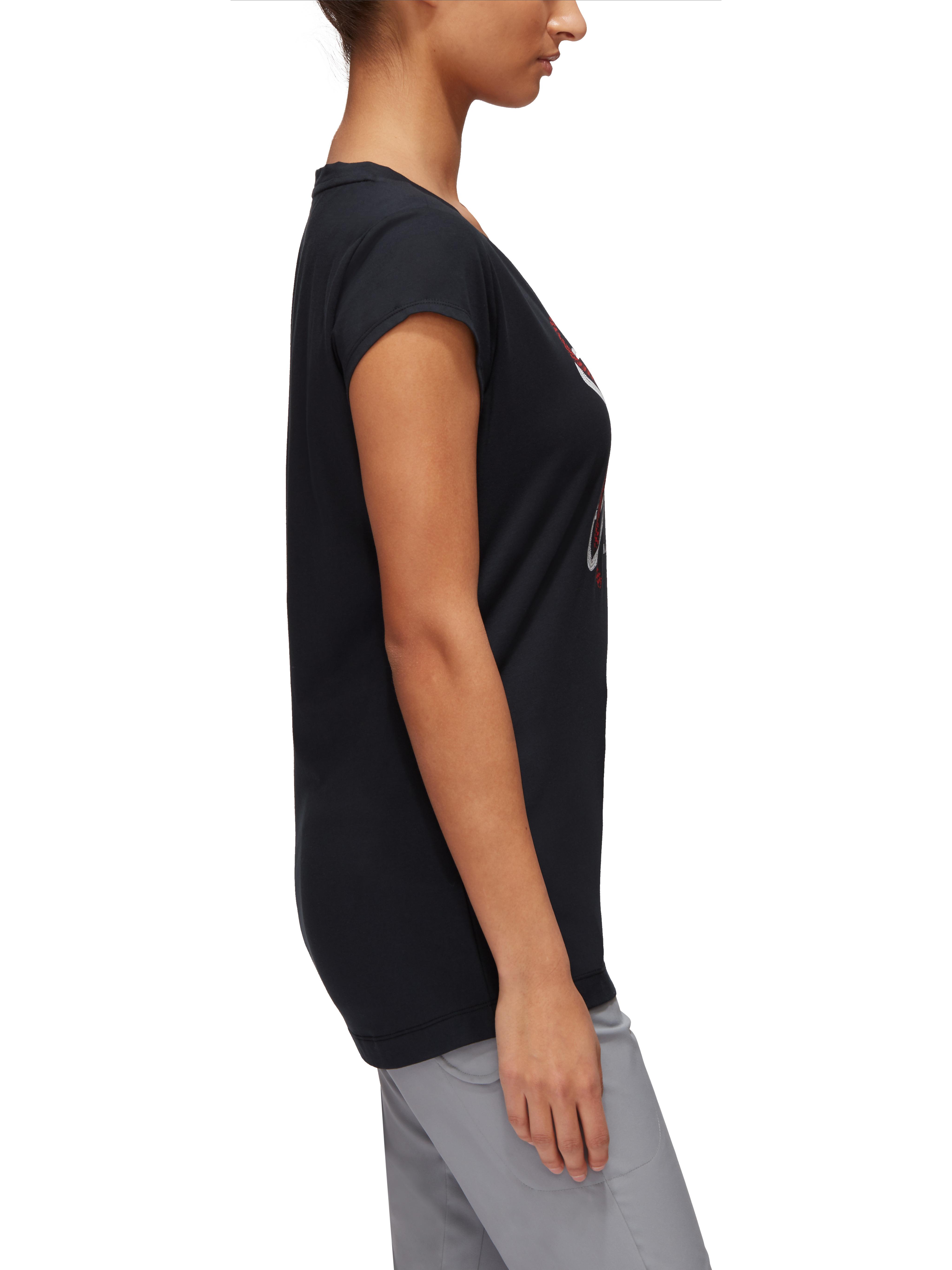 Massone T-Shirt Women product image