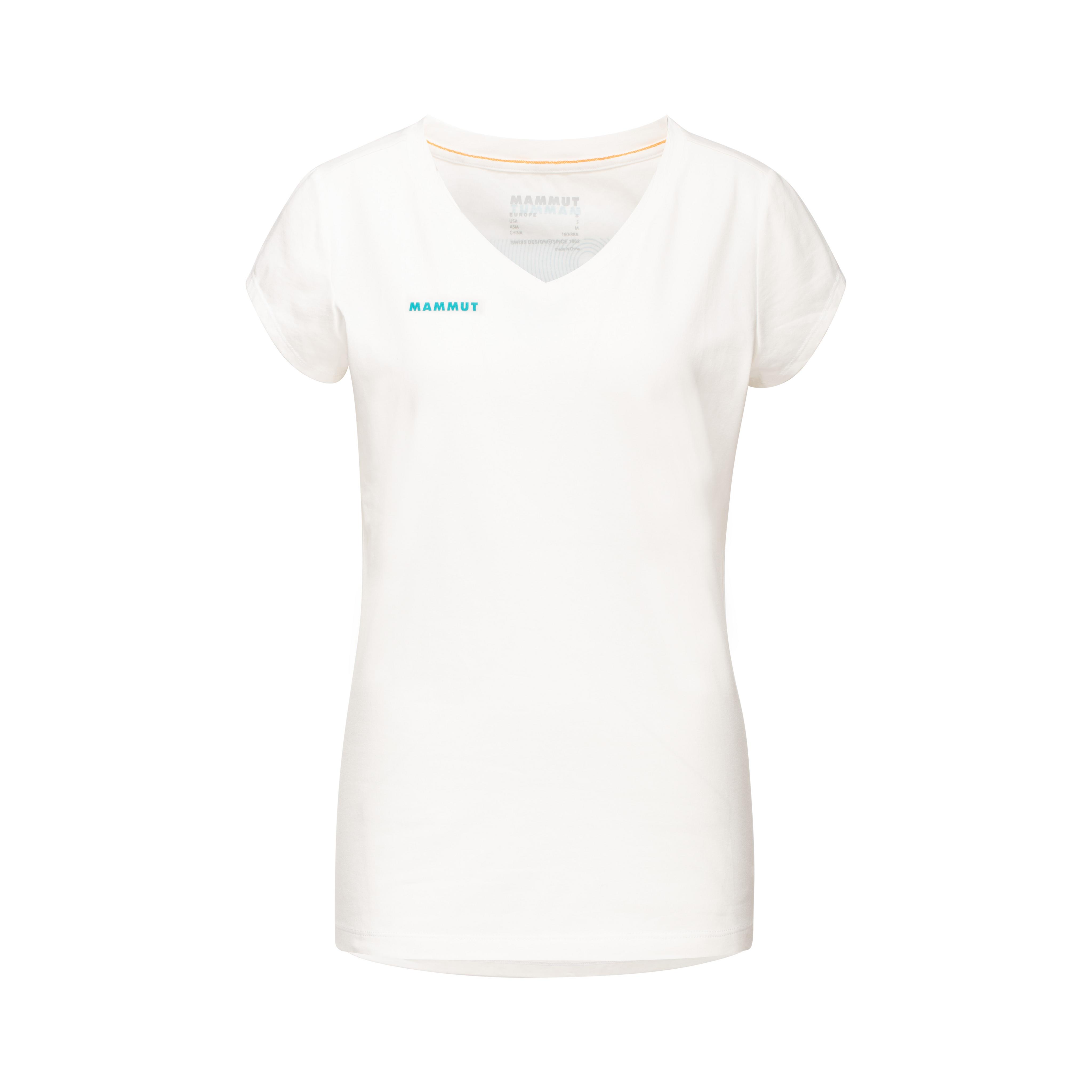 Massone T-Shirt Women thumbnail