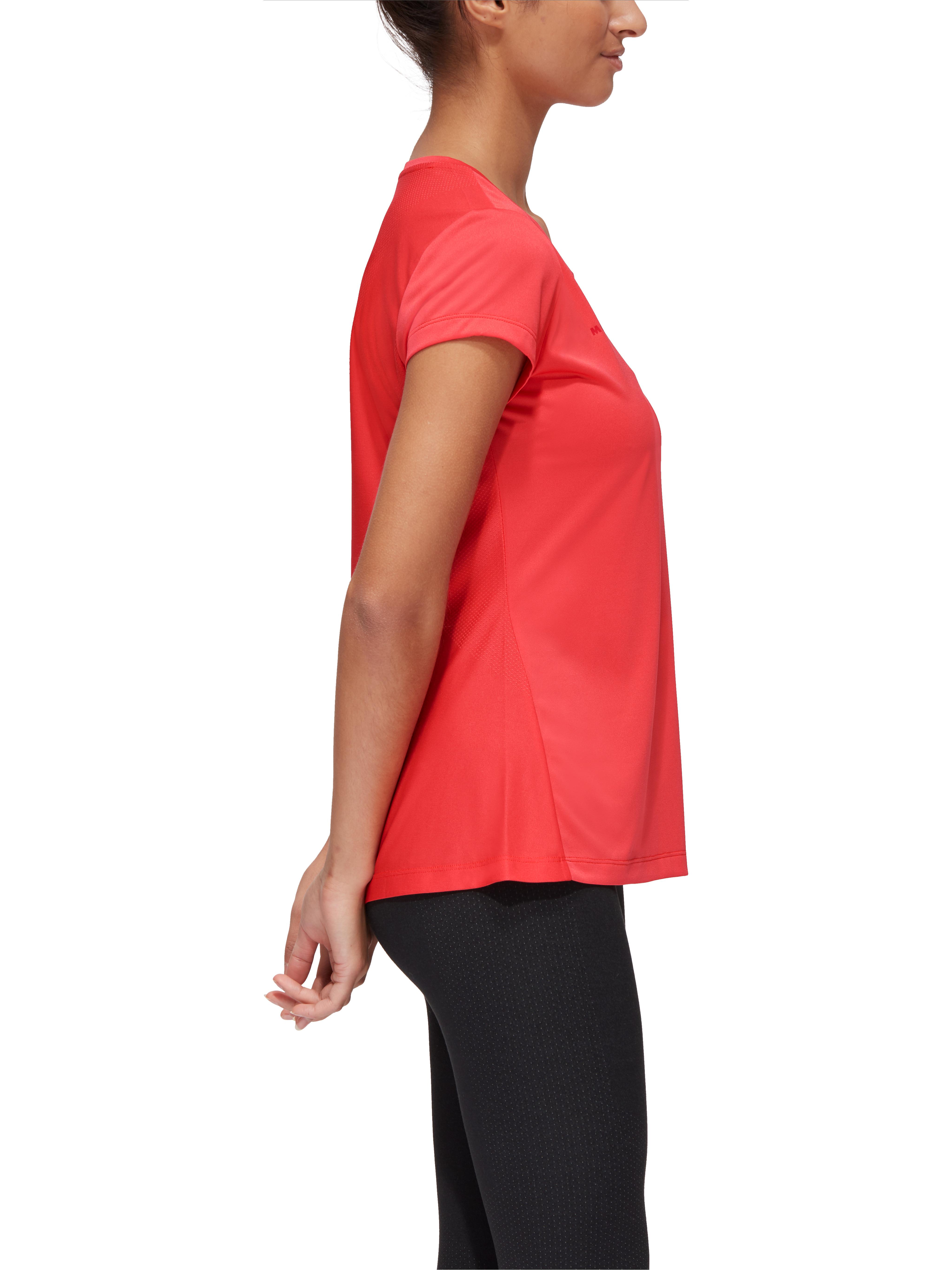Crashiano T-Shirt Women product image