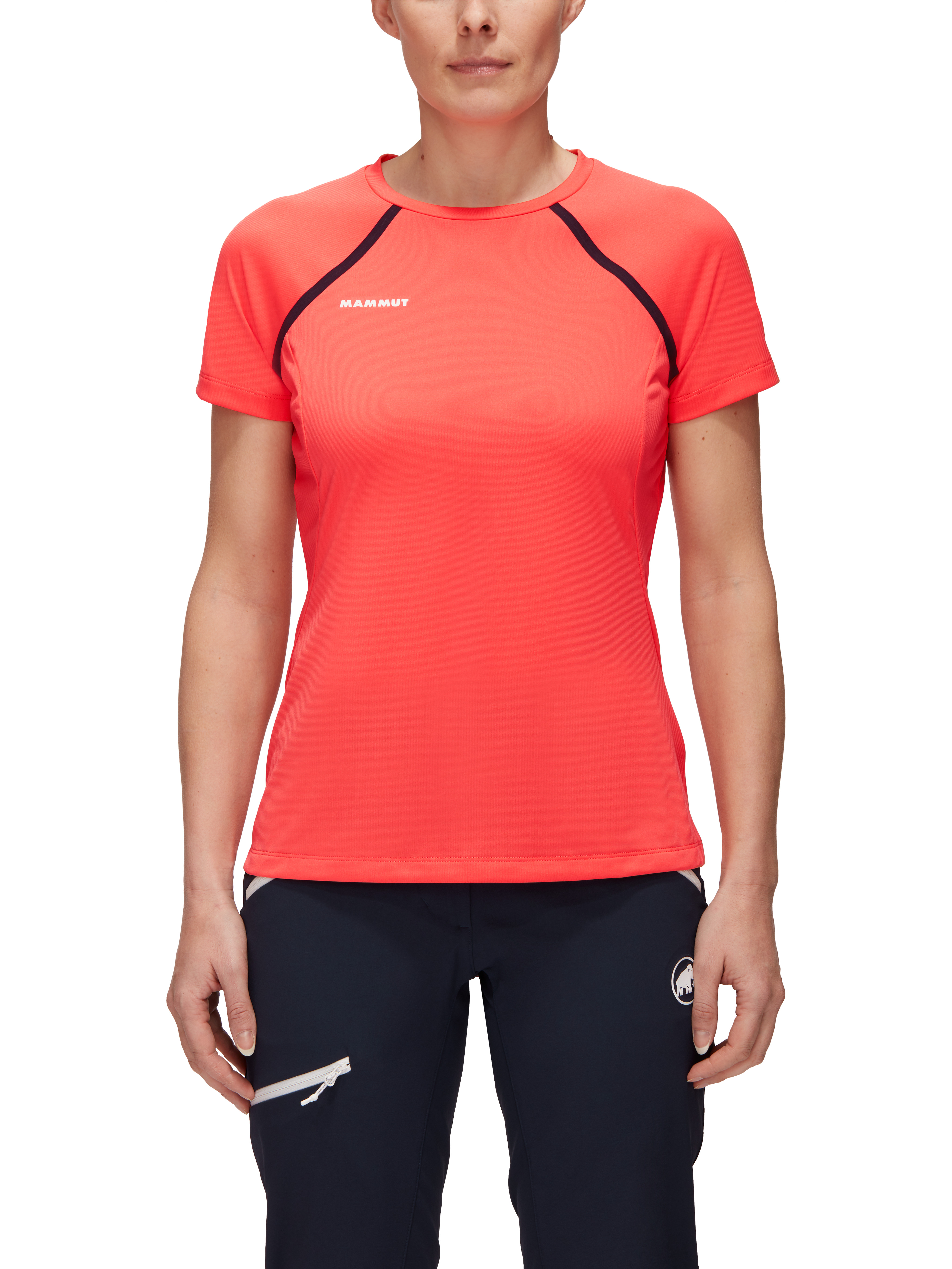 Moench Light T-Shirt Women product image