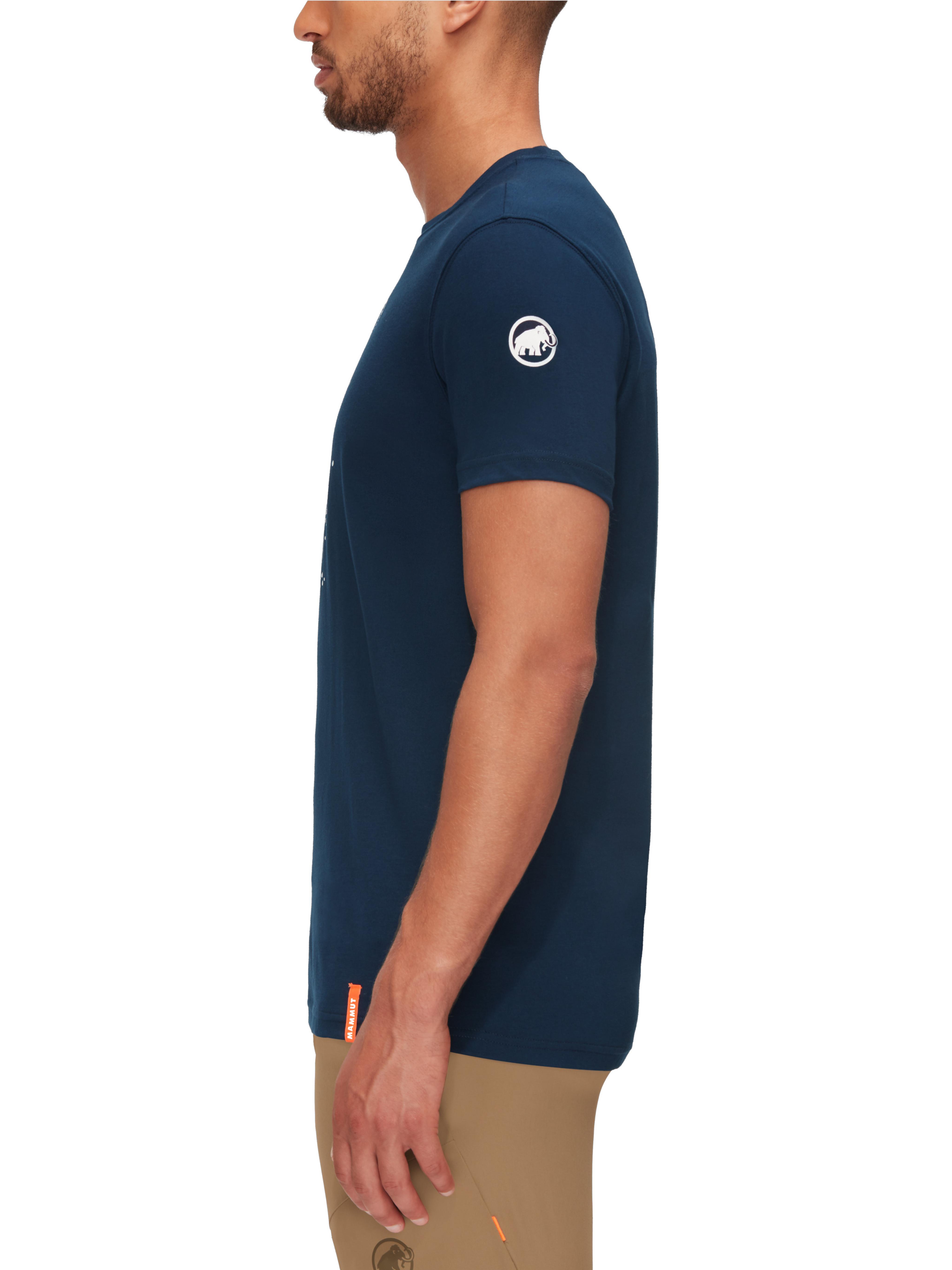 La Liste T-Shirt Men thumbnail