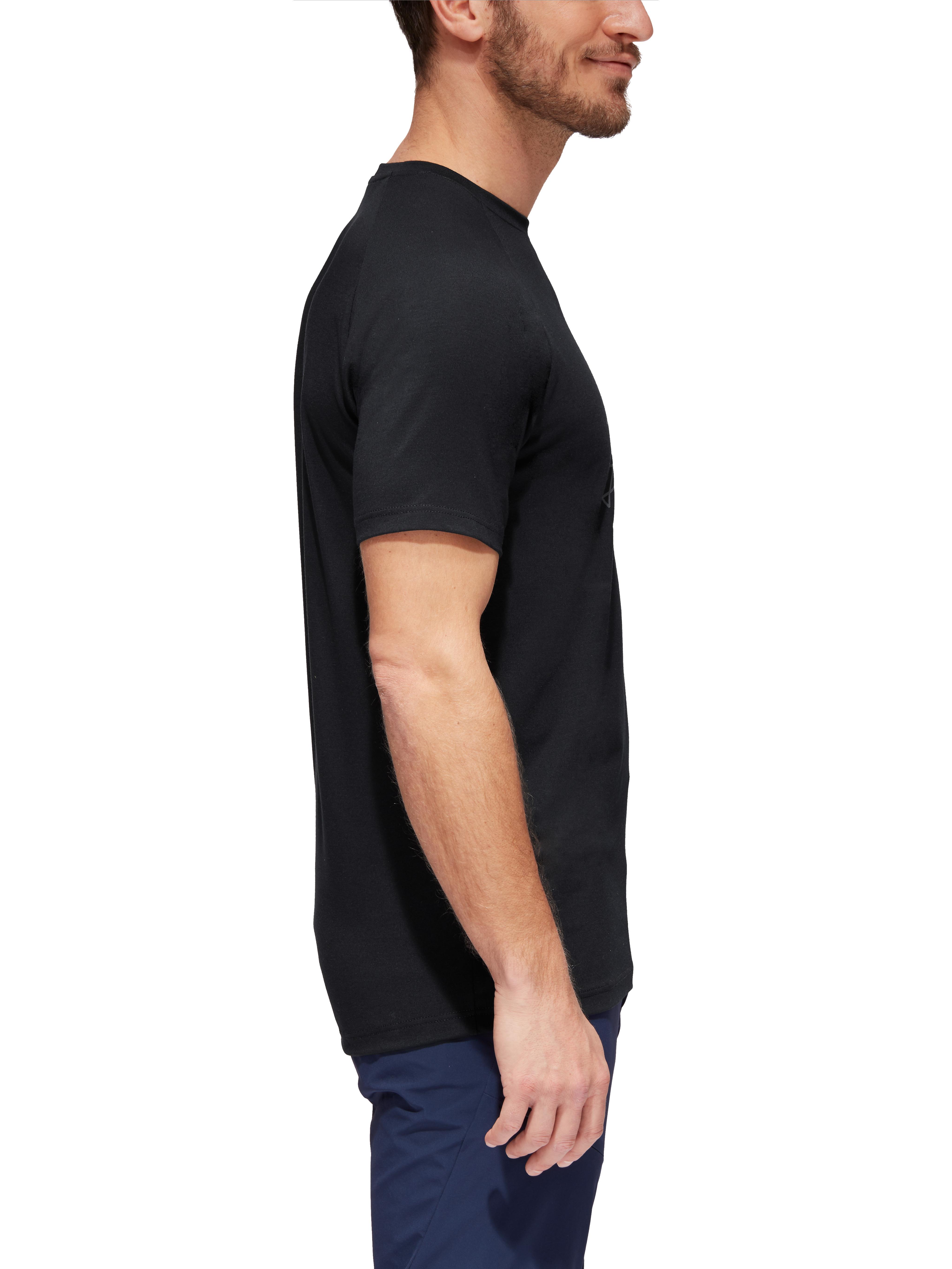 Mountain T-Shirt Men product image
