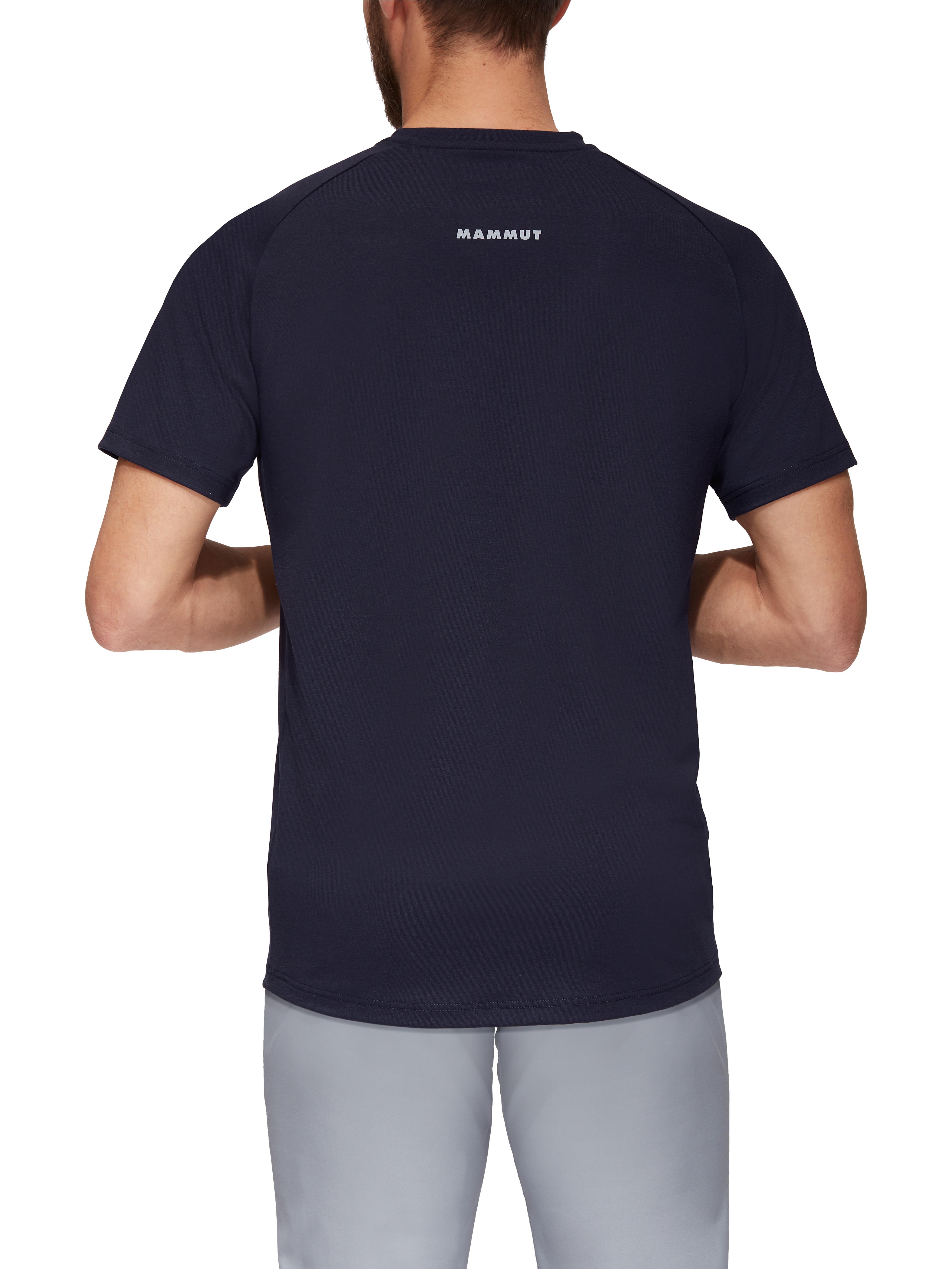 Mountain T-Shirt Men thumbnail