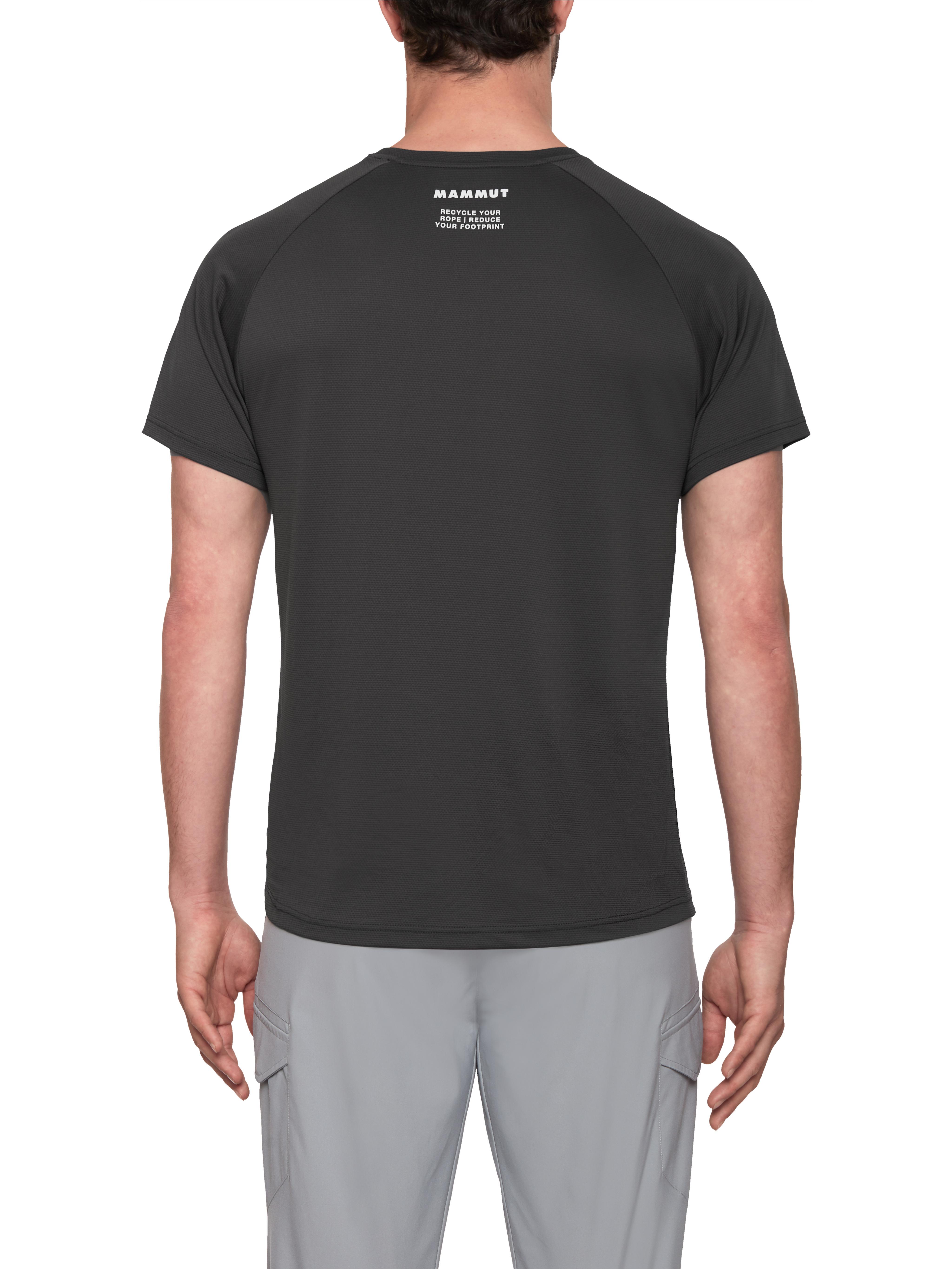 Close The Loop T-Shirt Men 2.0 product image