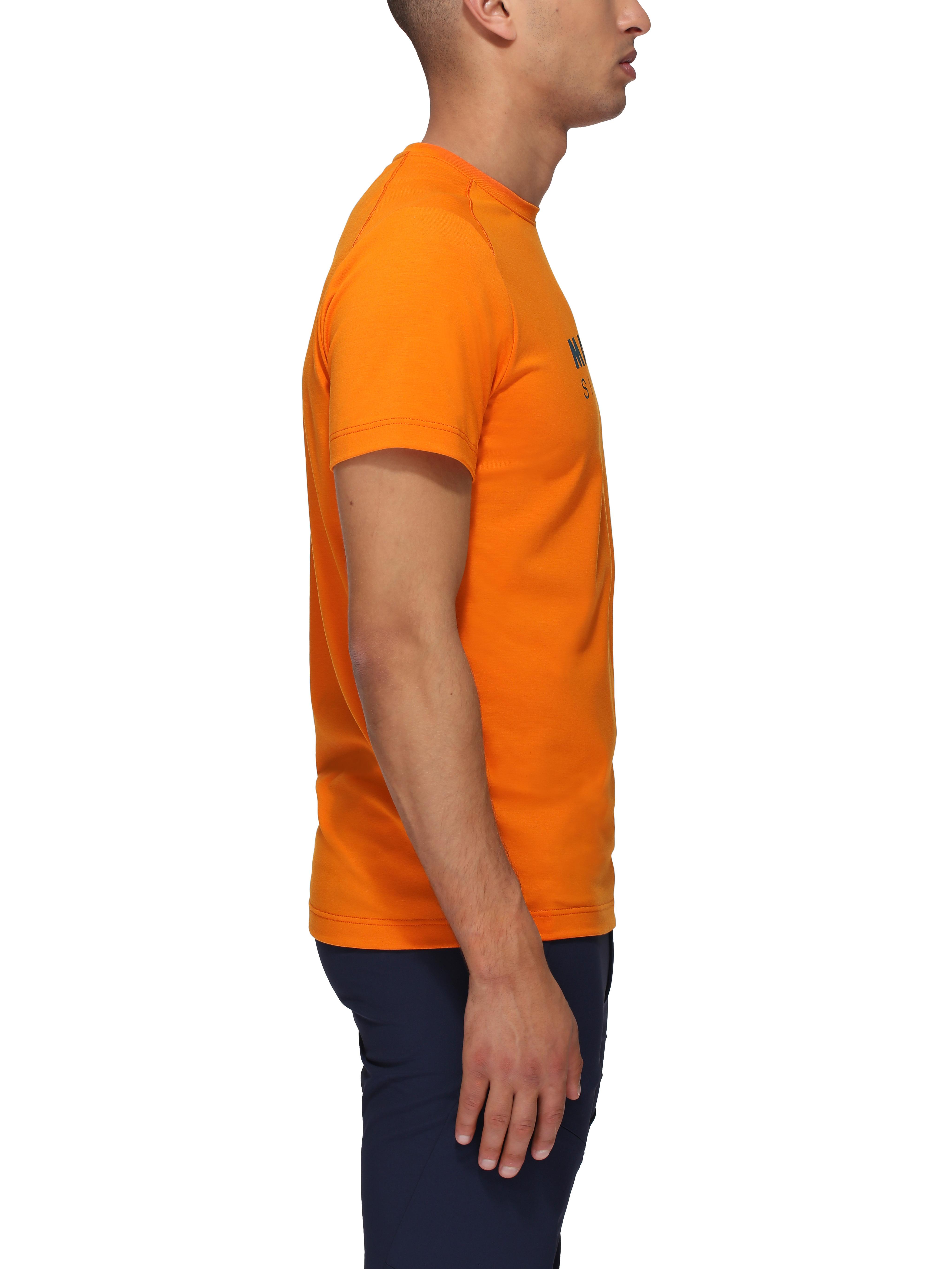 Trovat T-Shirt Men product image