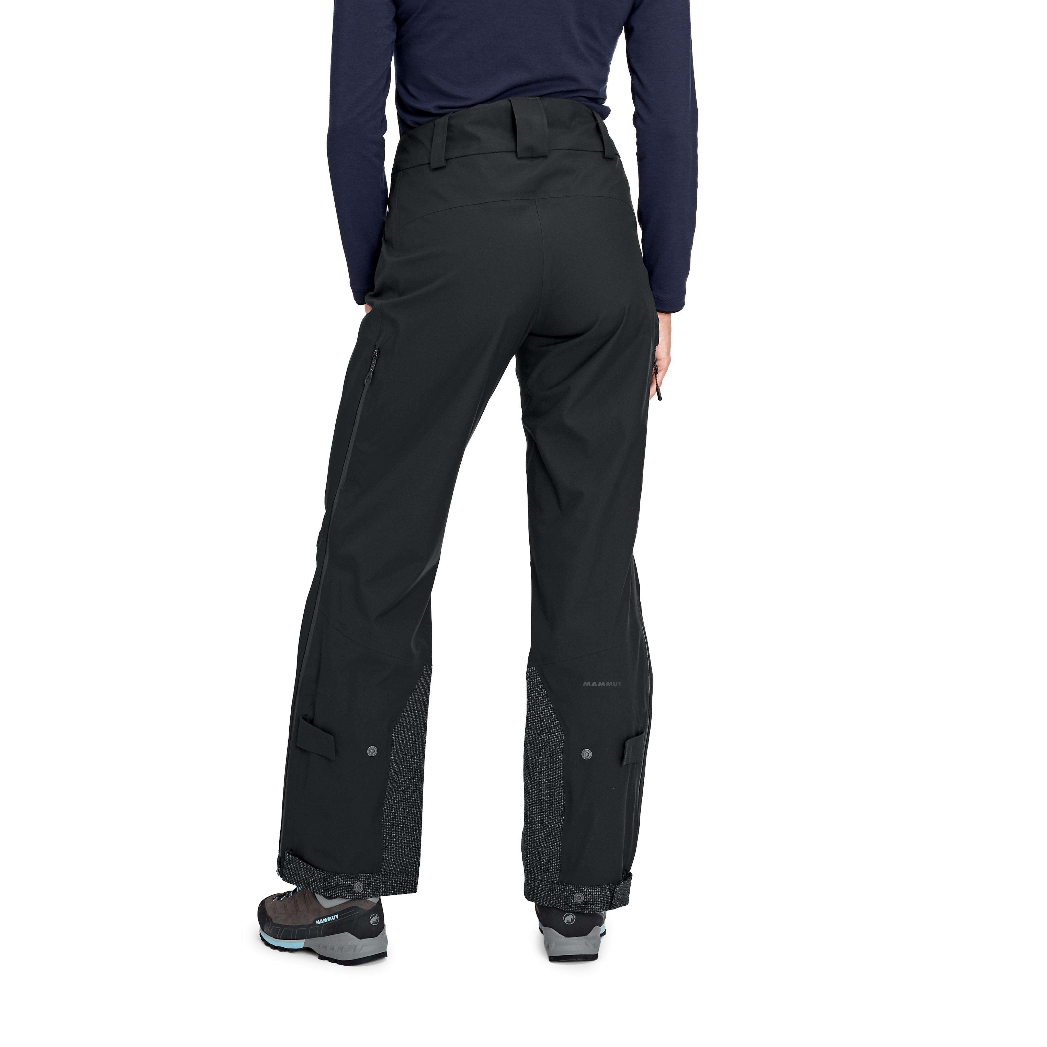 Masao HS Pants Women product image