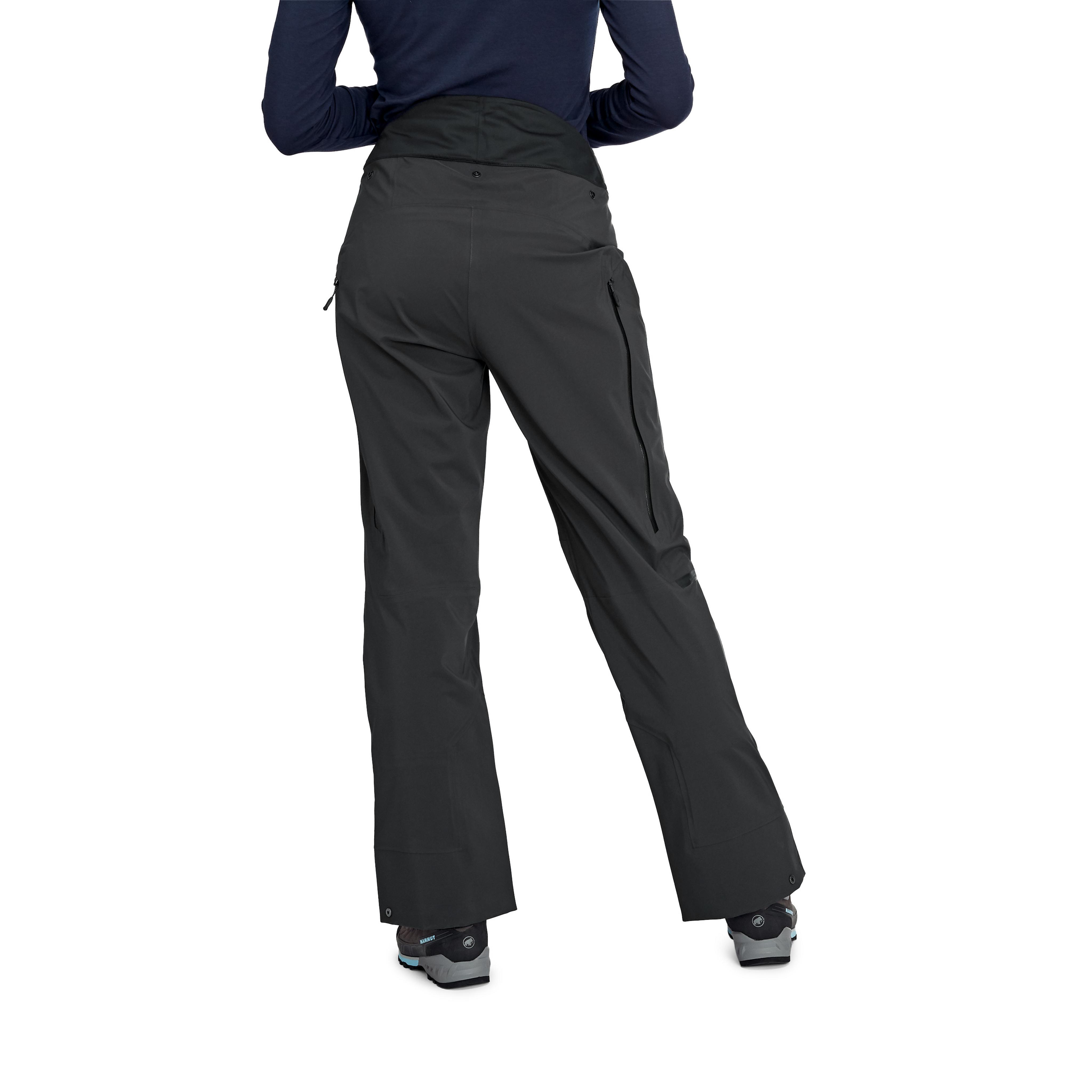 Haldigrat HS Pants Women product image