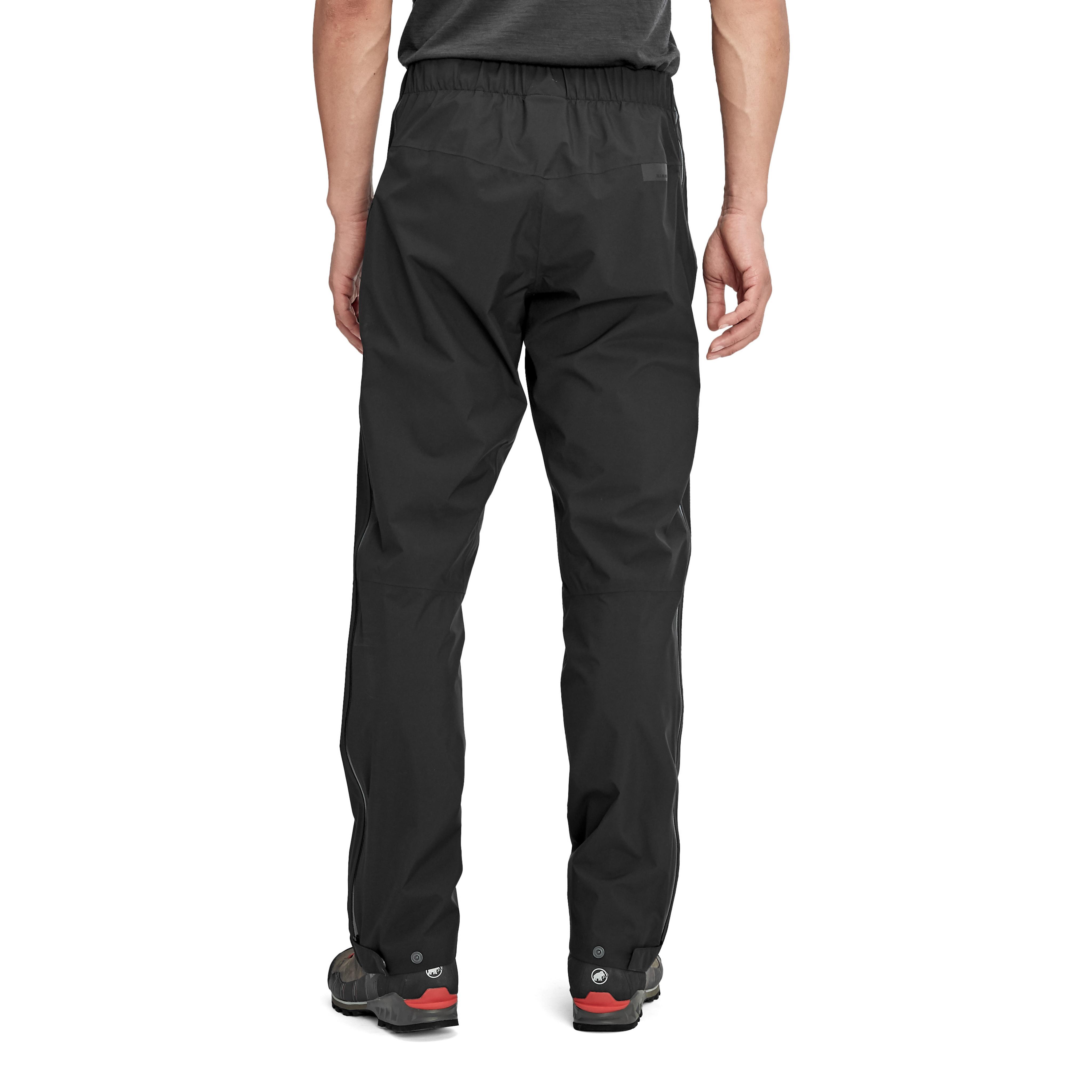 Albula HS Pants Men product image