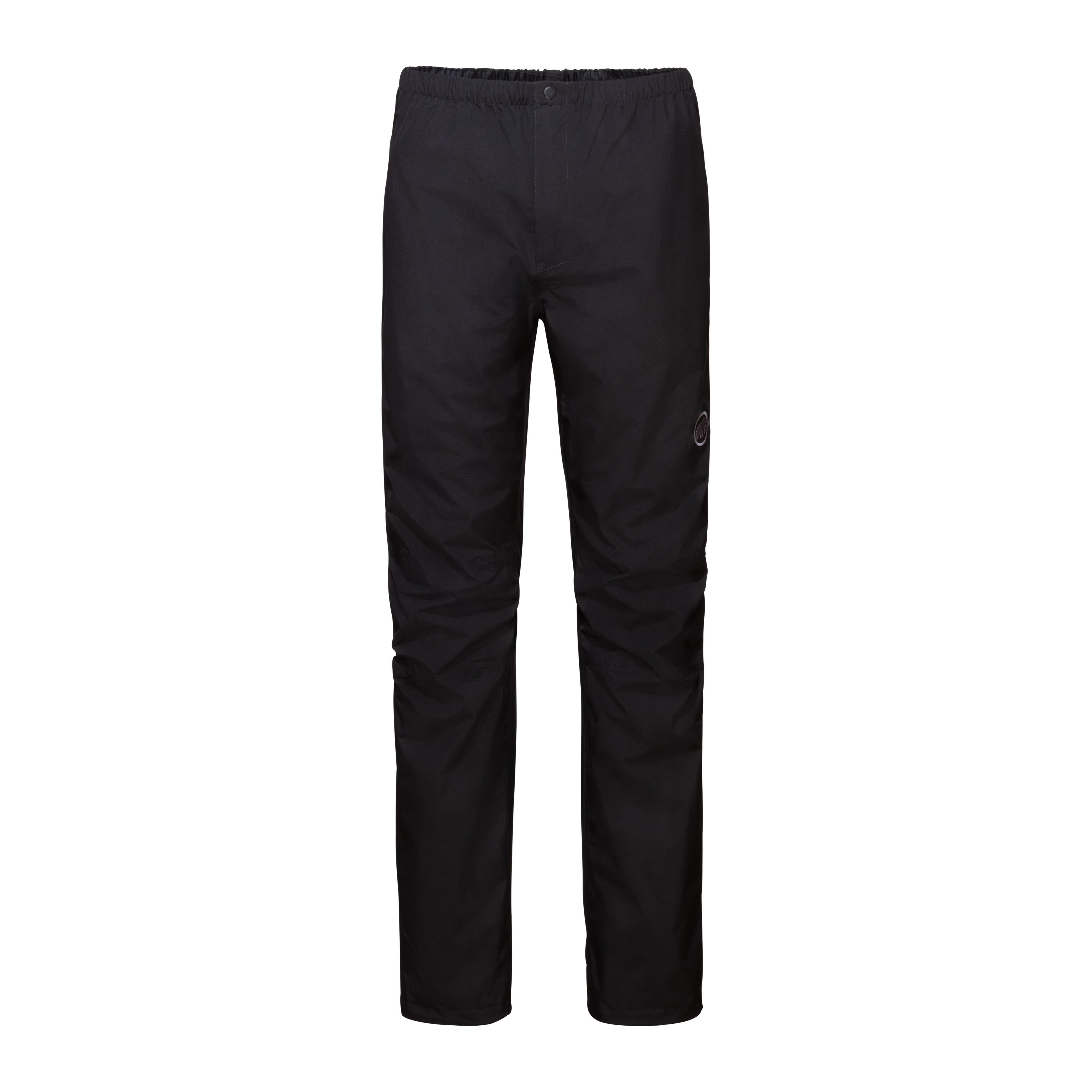 Albula HS Pants Men - black, normal, UK 28 thumbnail