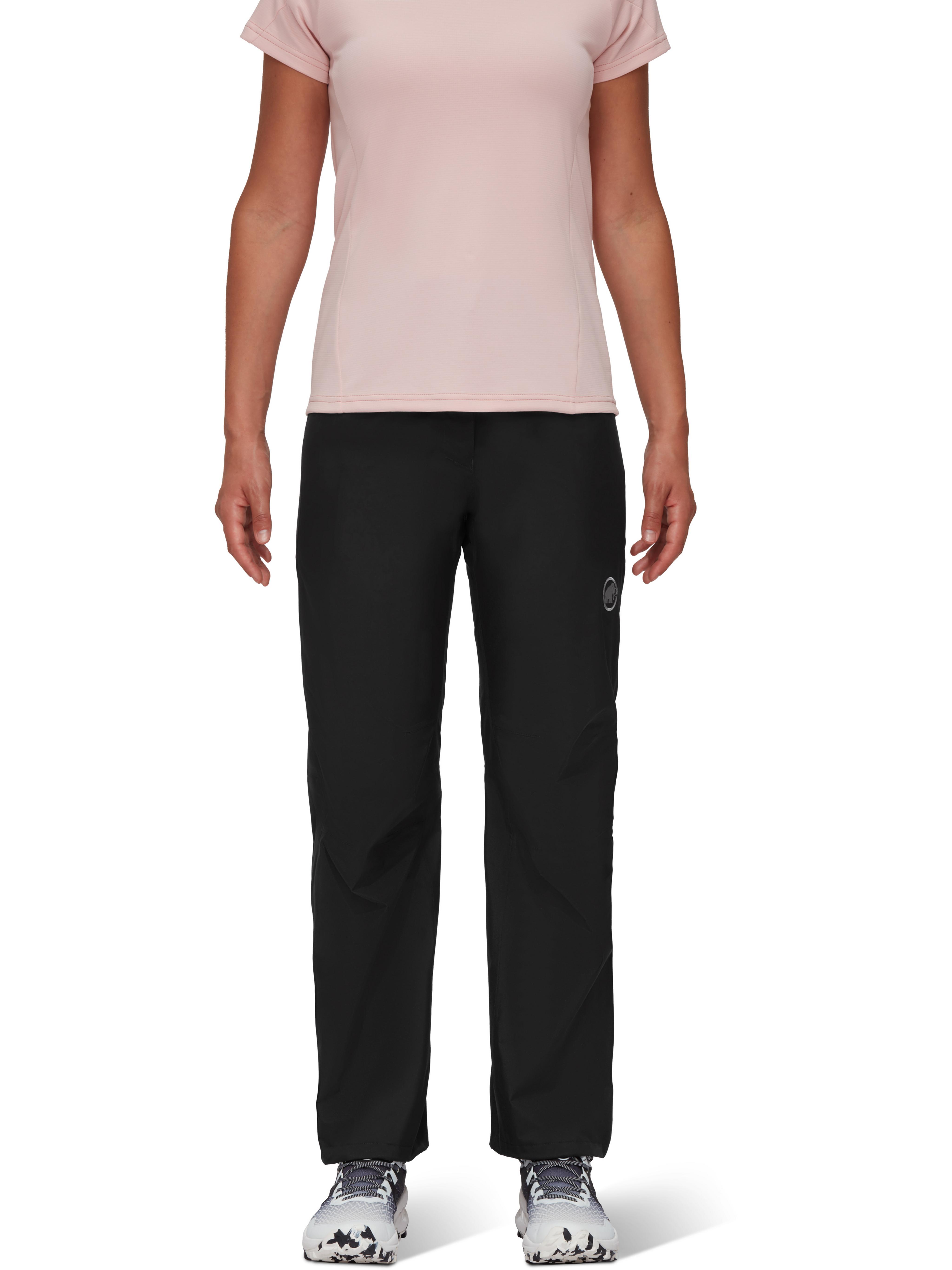 Albula HS Pants Women product image