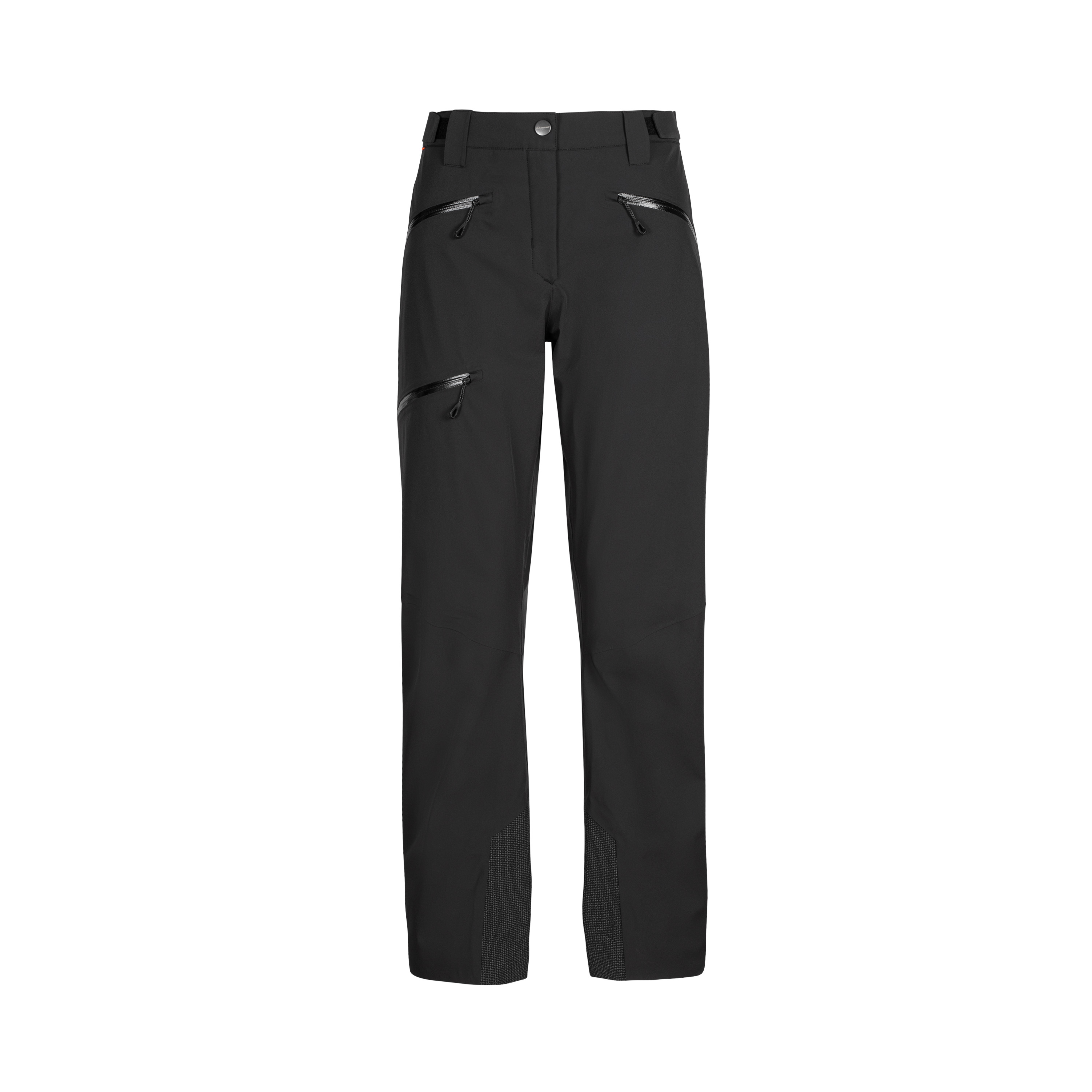 Stoney HS Pants Women - black, normal, UK 6 thumbnail