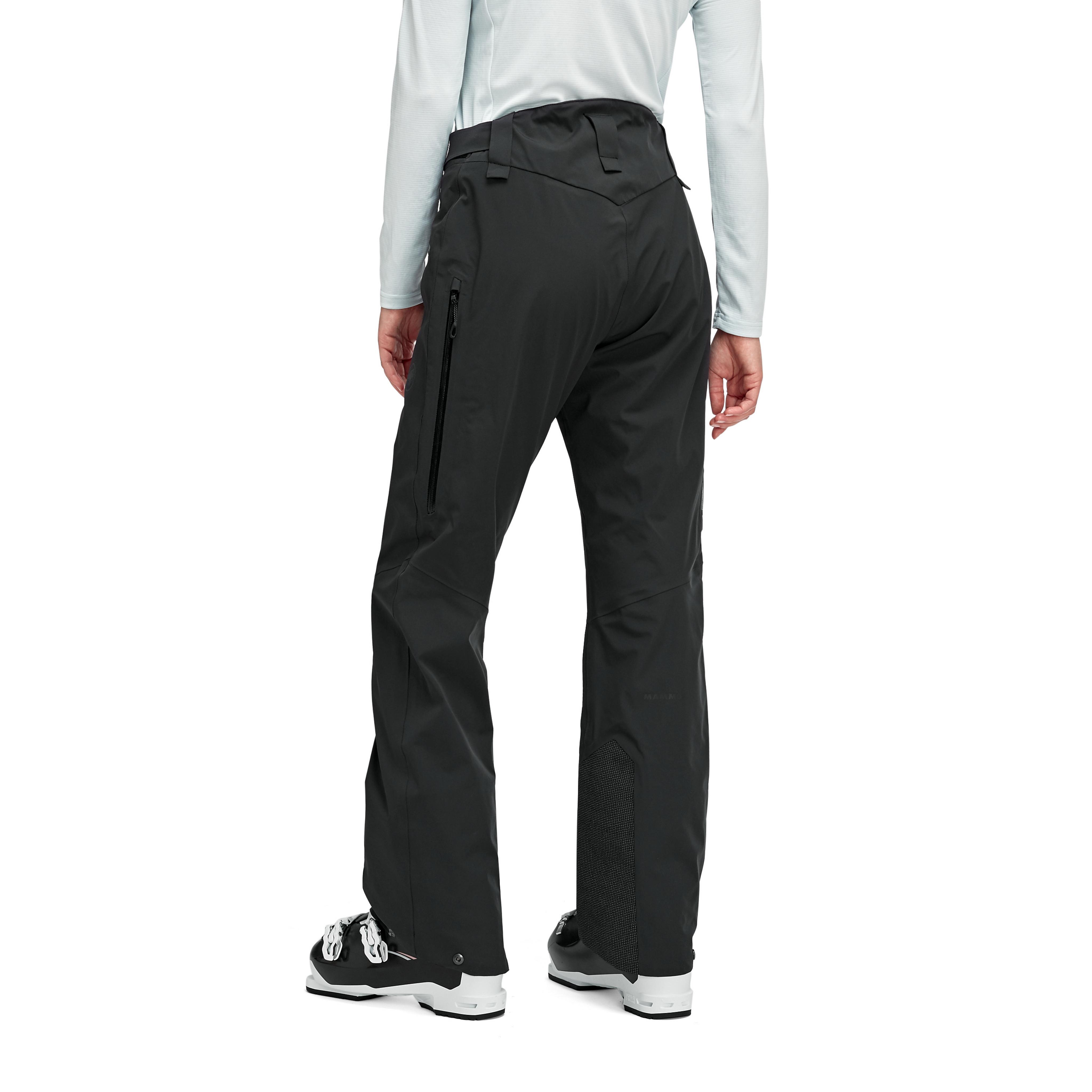 Stoney HS Pants Women product image