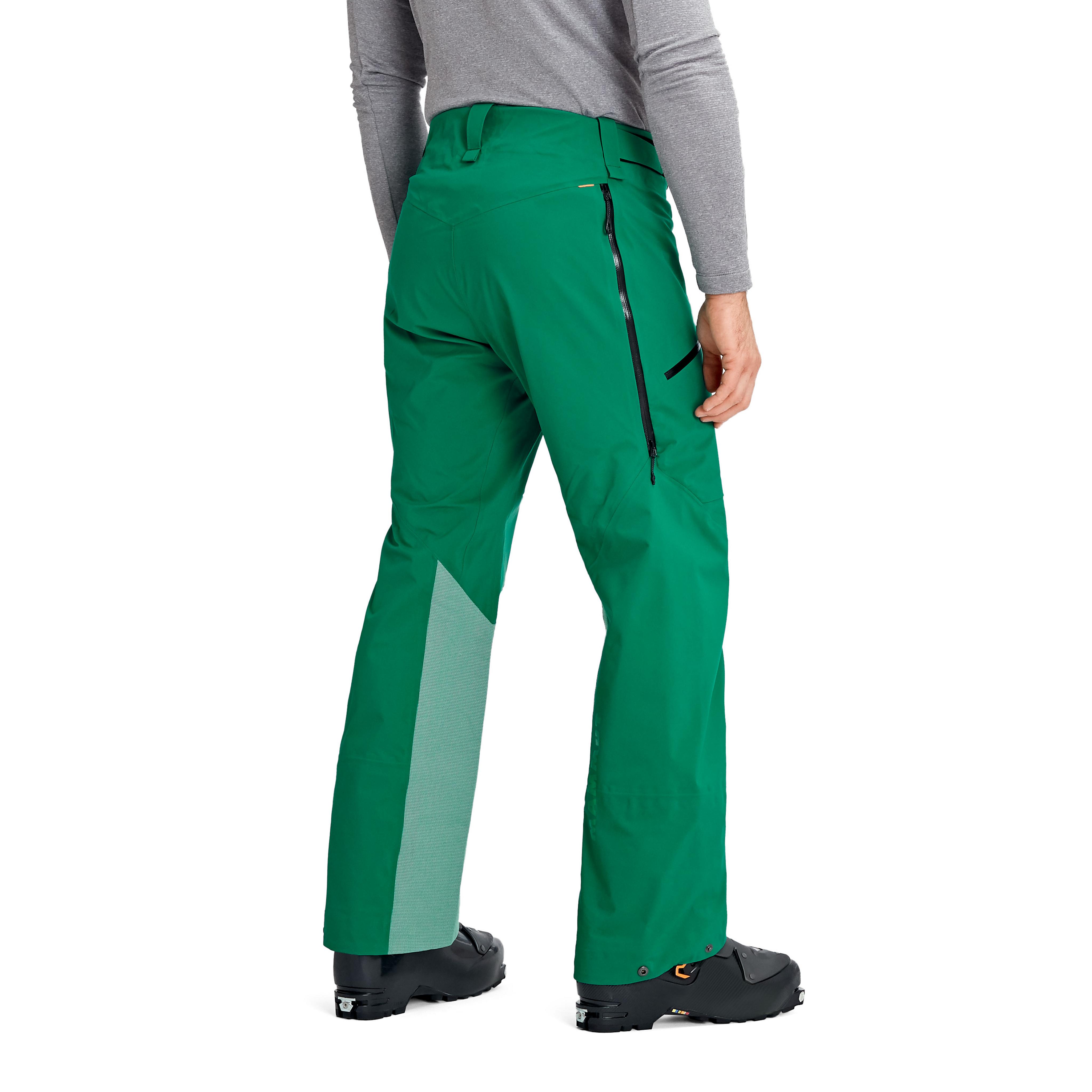 La Liste HS Pants Men product image