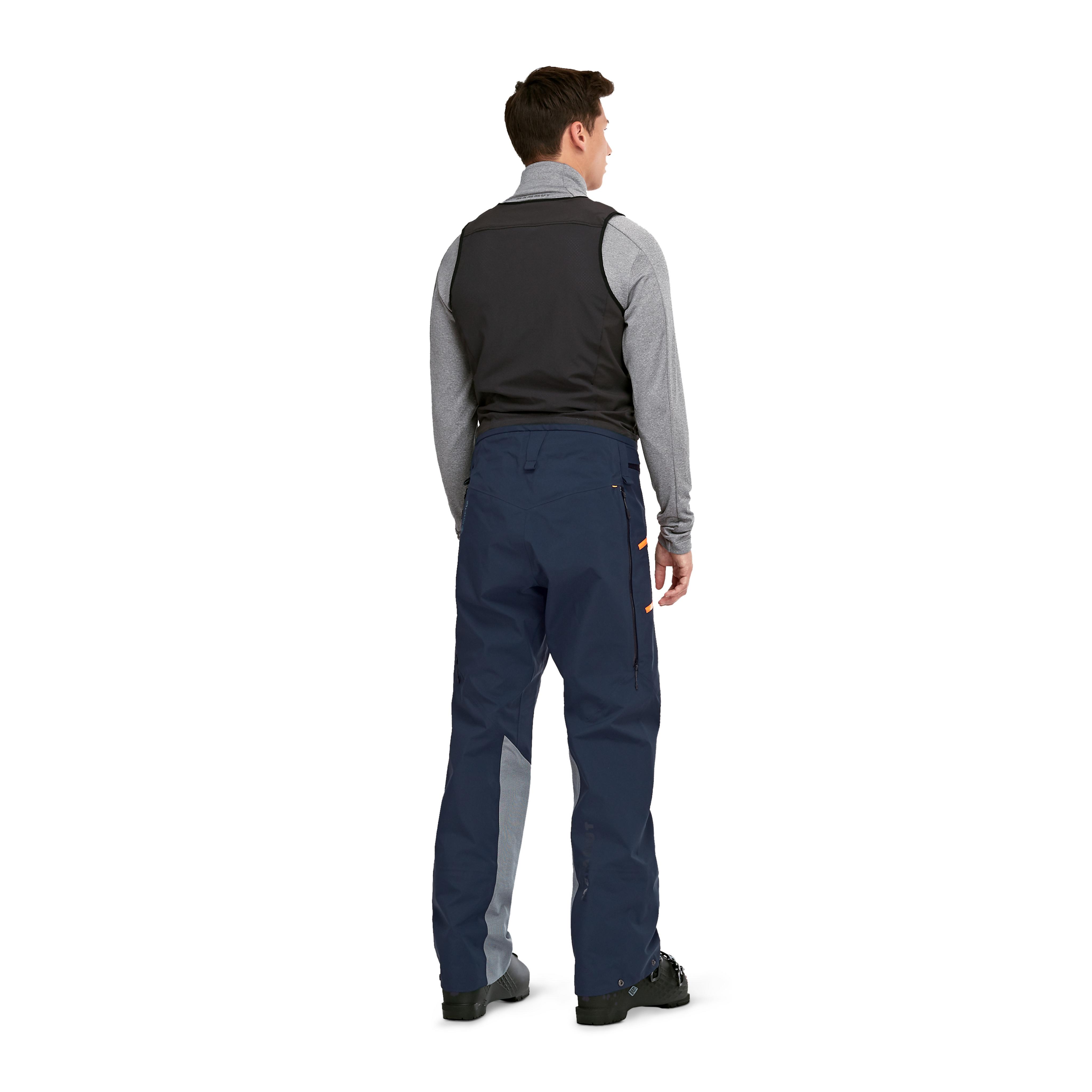 La Liste Pro HS Bib Pants Men product image
