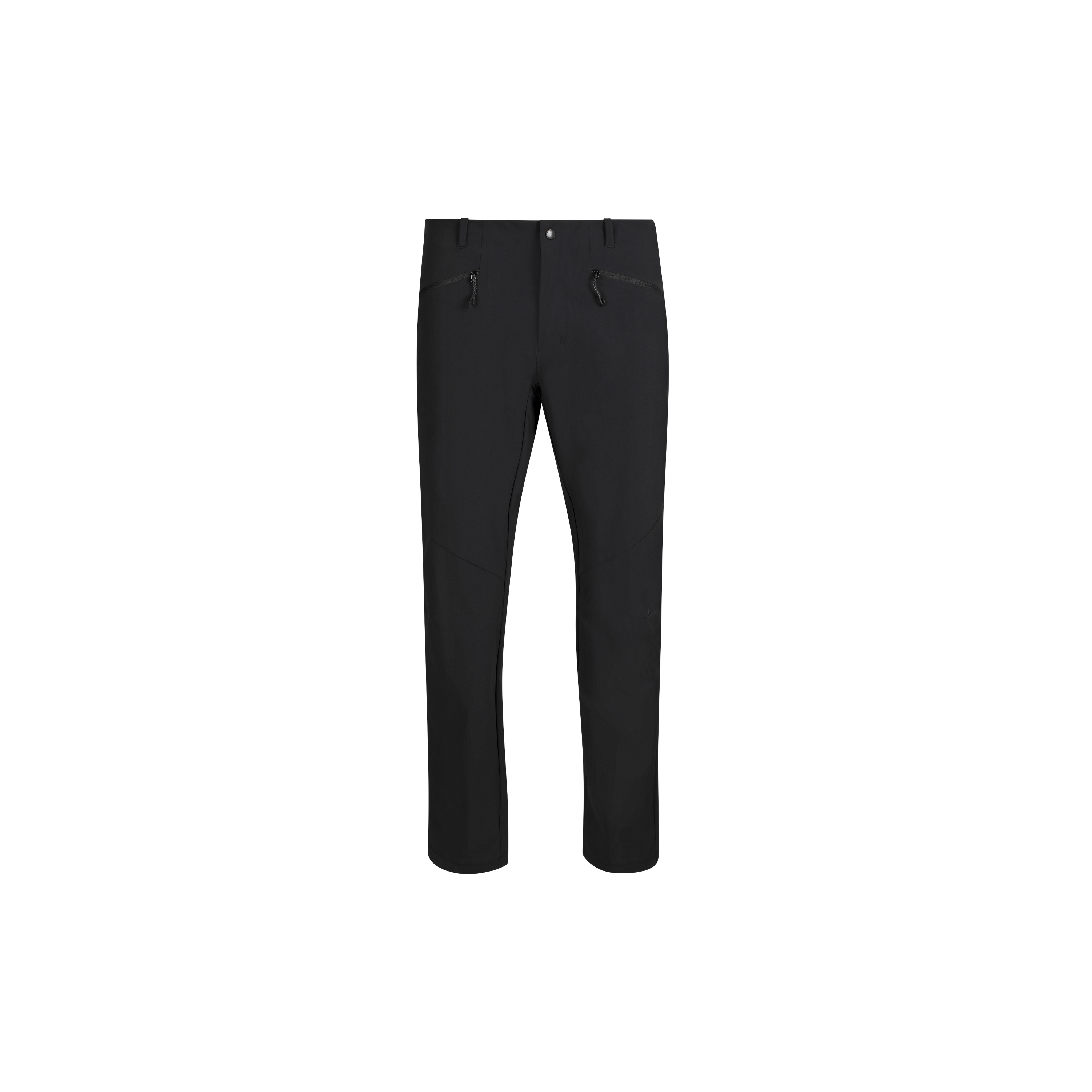 Macun SO Pants Men - black, normal, UK 28 thumbnail