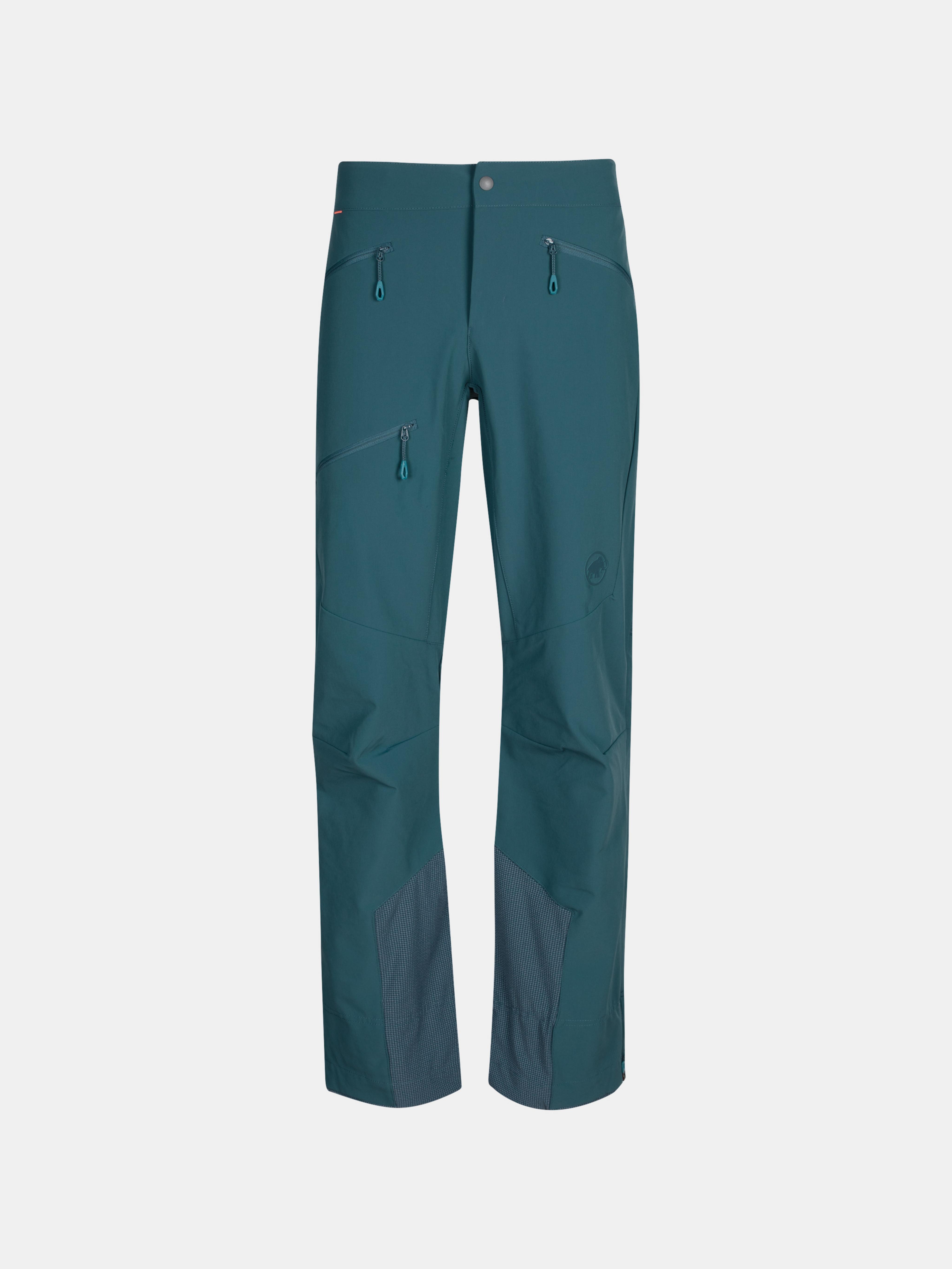 Tatramar SO Pants Men product image