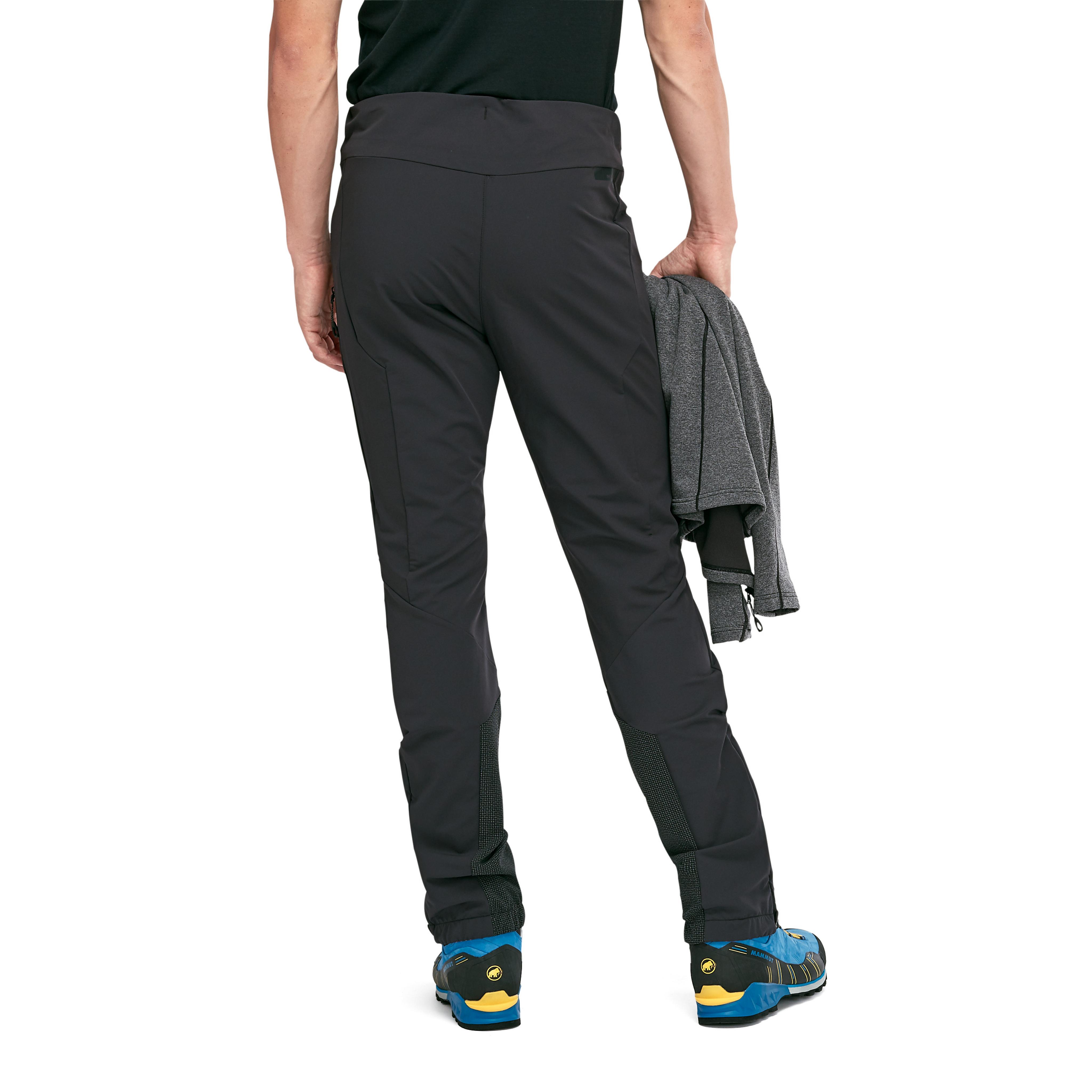 Aenergy Pro SO Pants Men product image