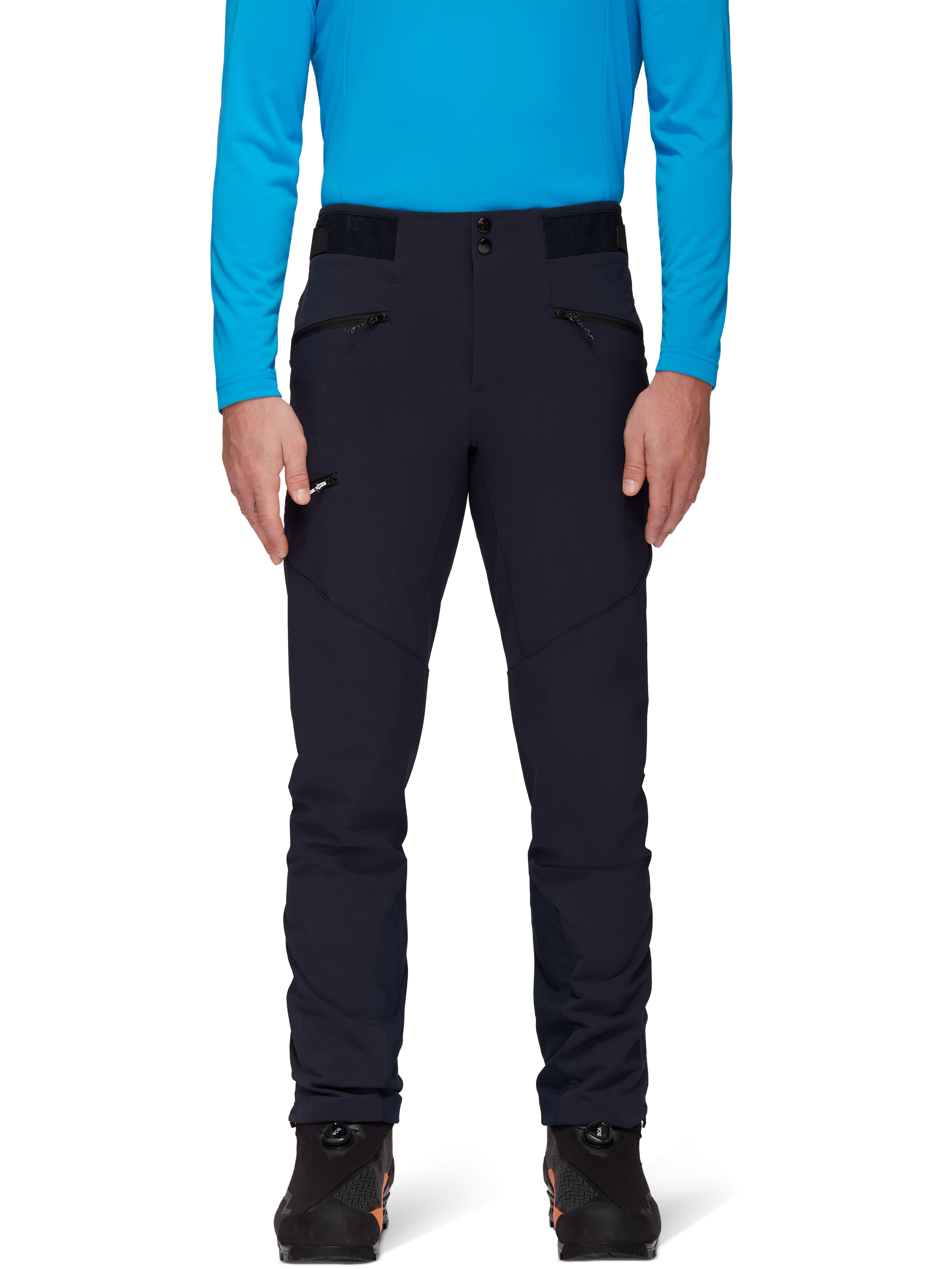 Eisfeld Advanced SO Pants Men product image