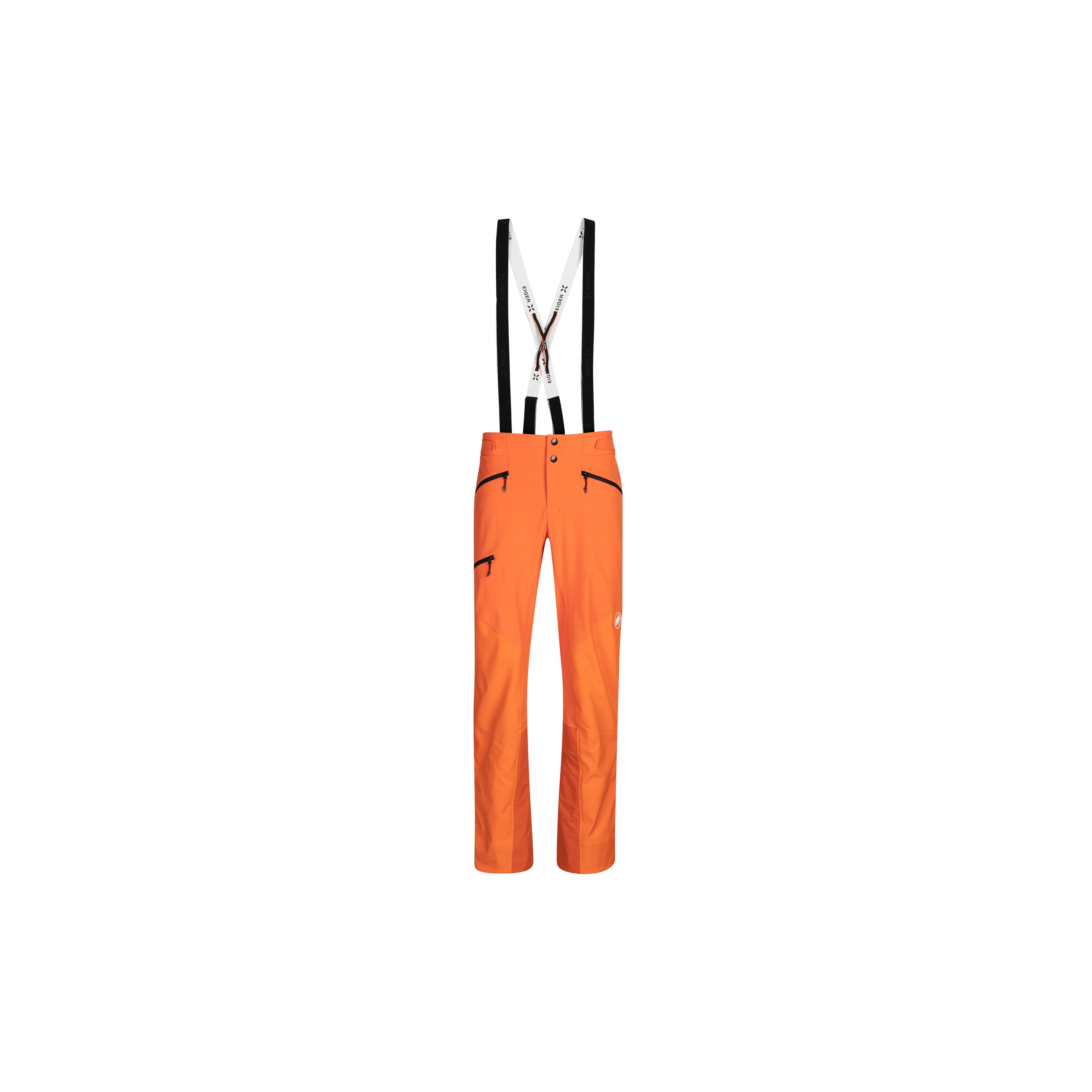Eisfeld Guide SO Pants Men - arumita, normal, UK 28 thumbnail