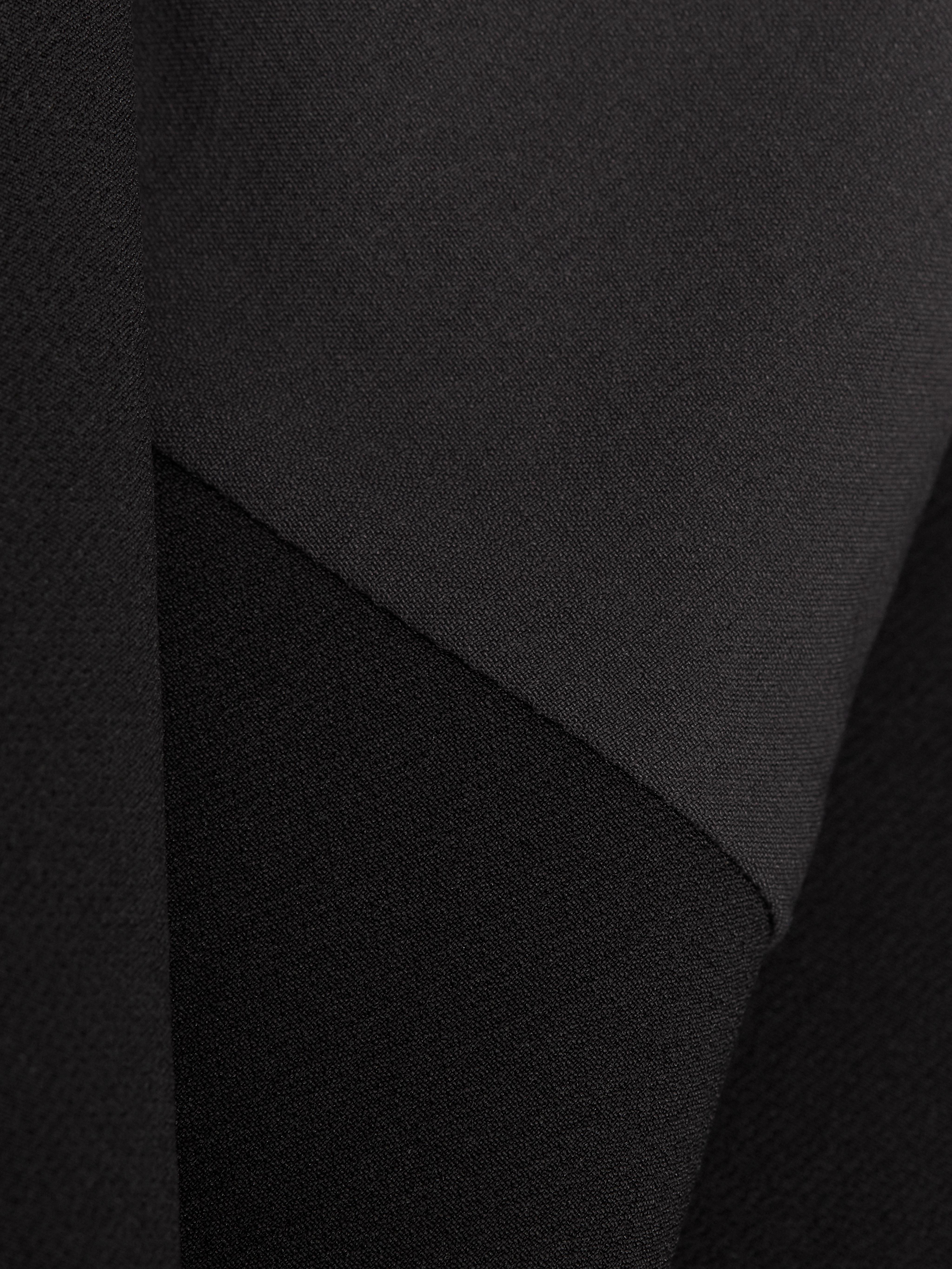 Courmayeur SO Pants Women product image
