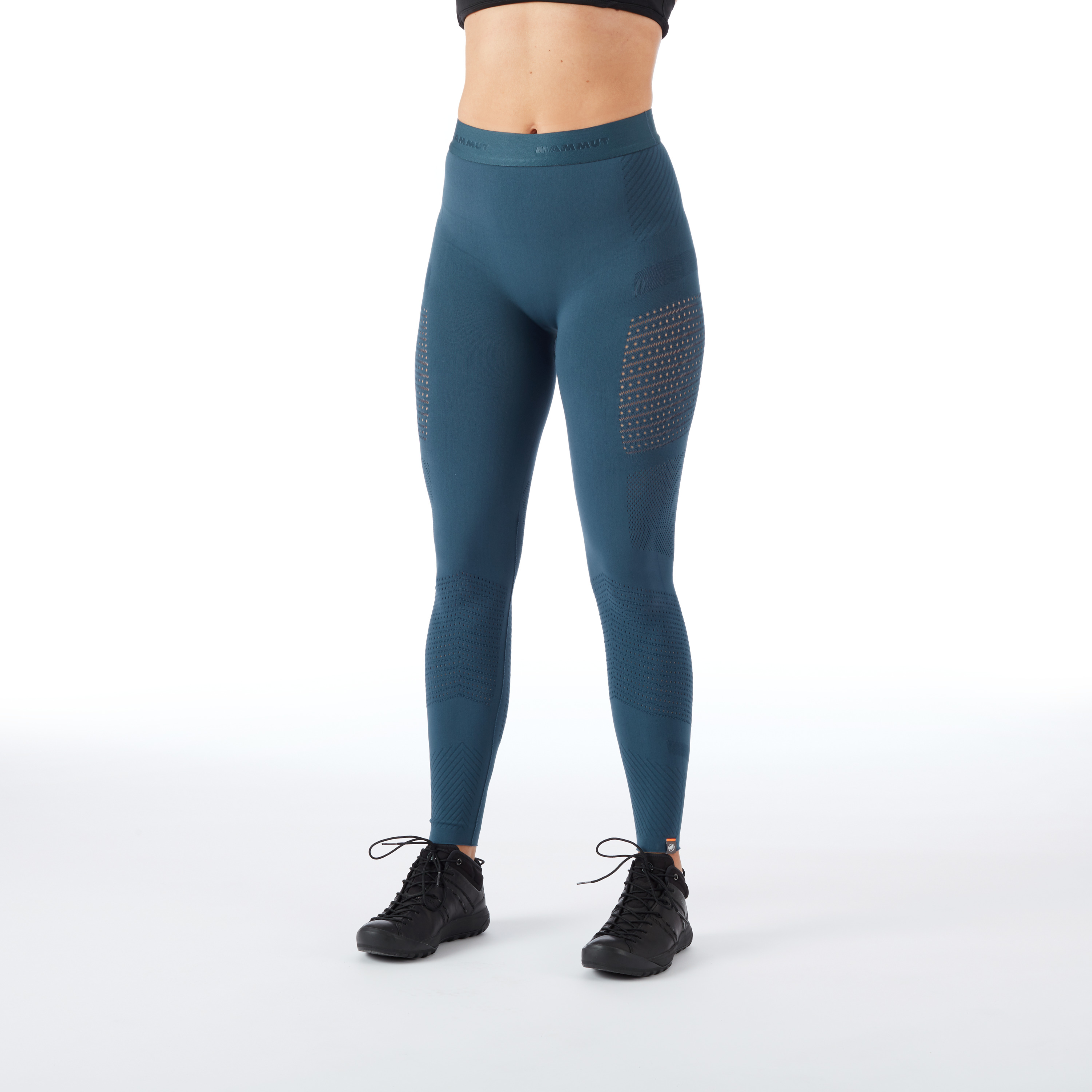Aelectra Tights Women product image