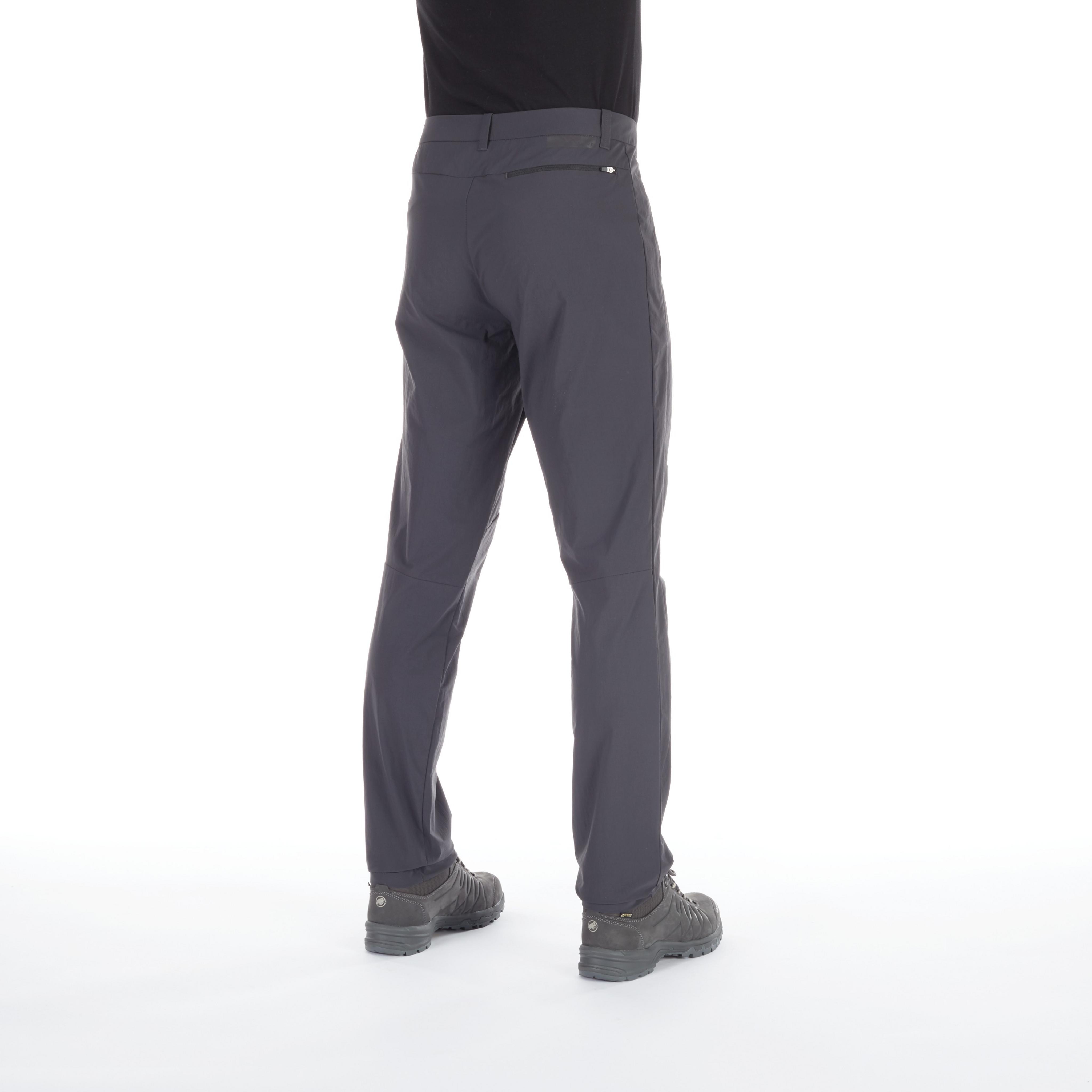 Hiking Pants Men product image