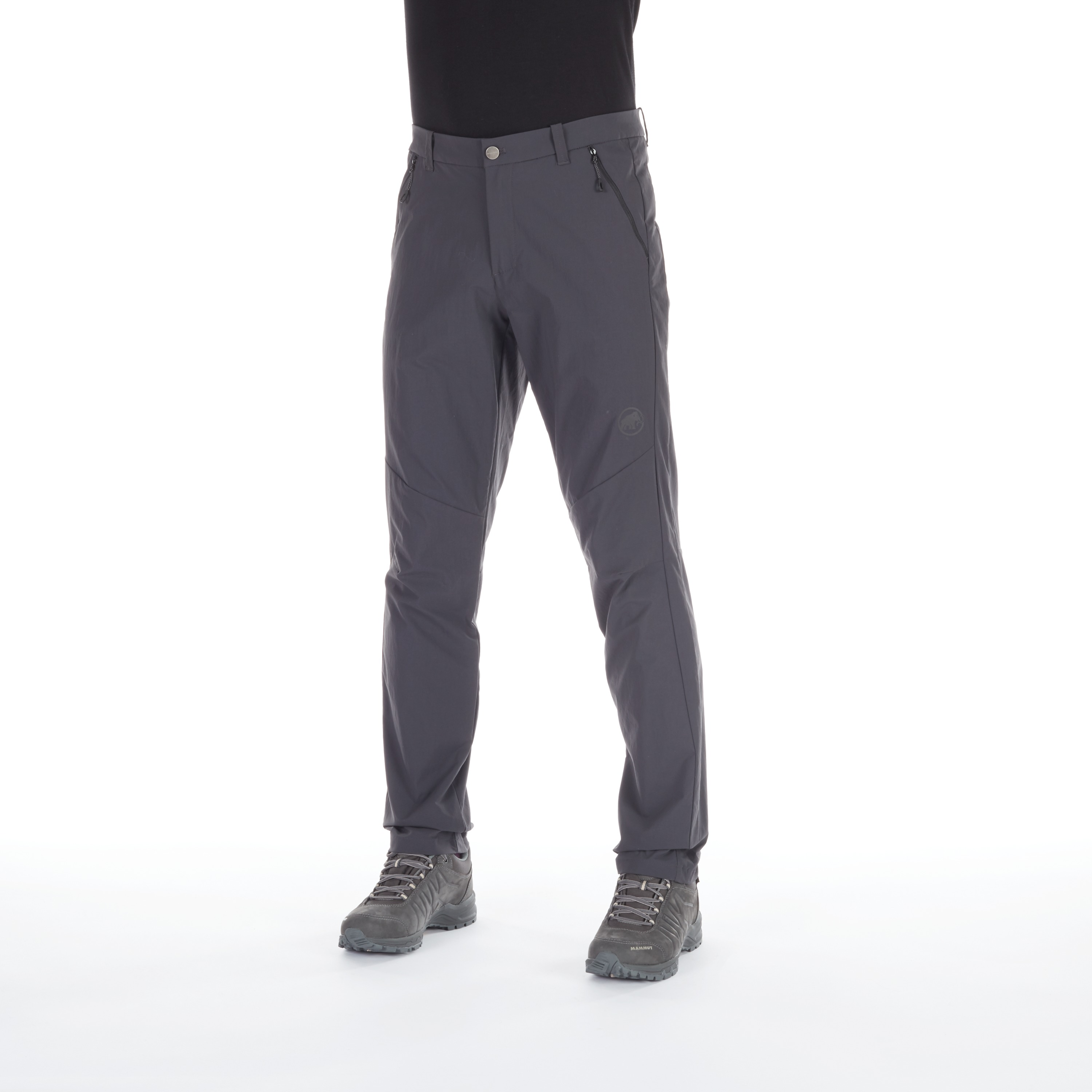 Hiking Pants Men product image
