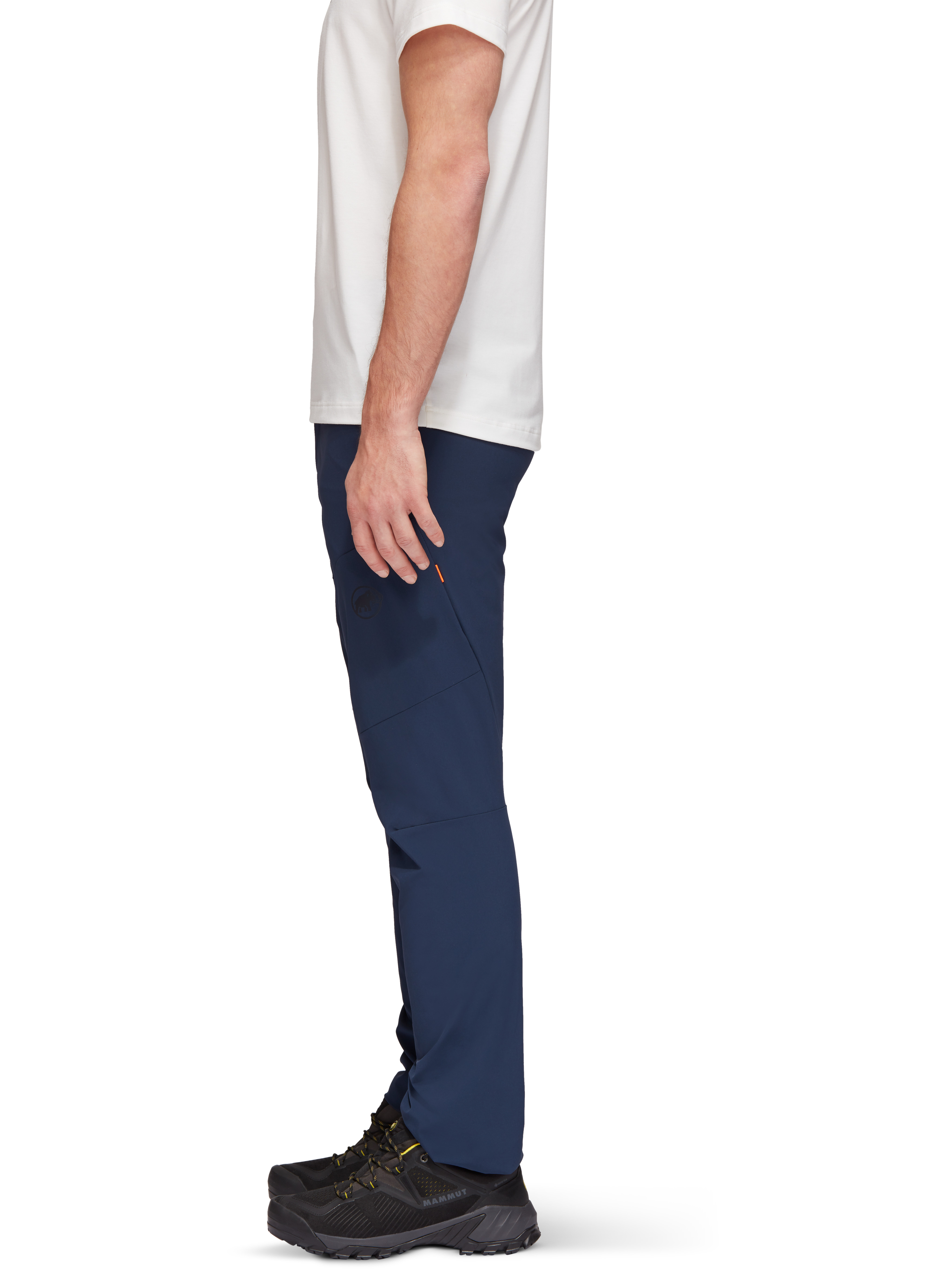 Runbold Pants Men product image