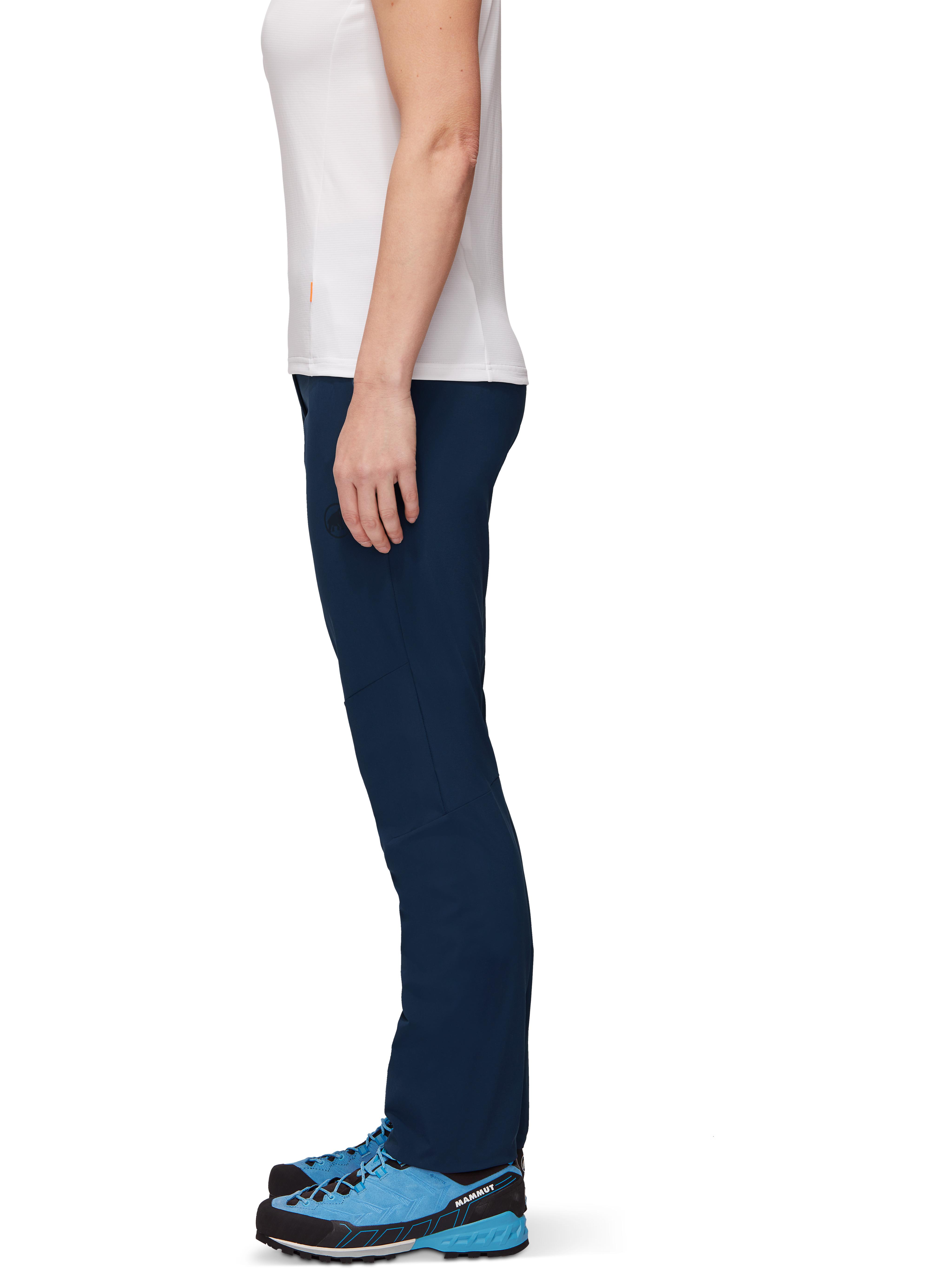 Runbold Pants Women product image