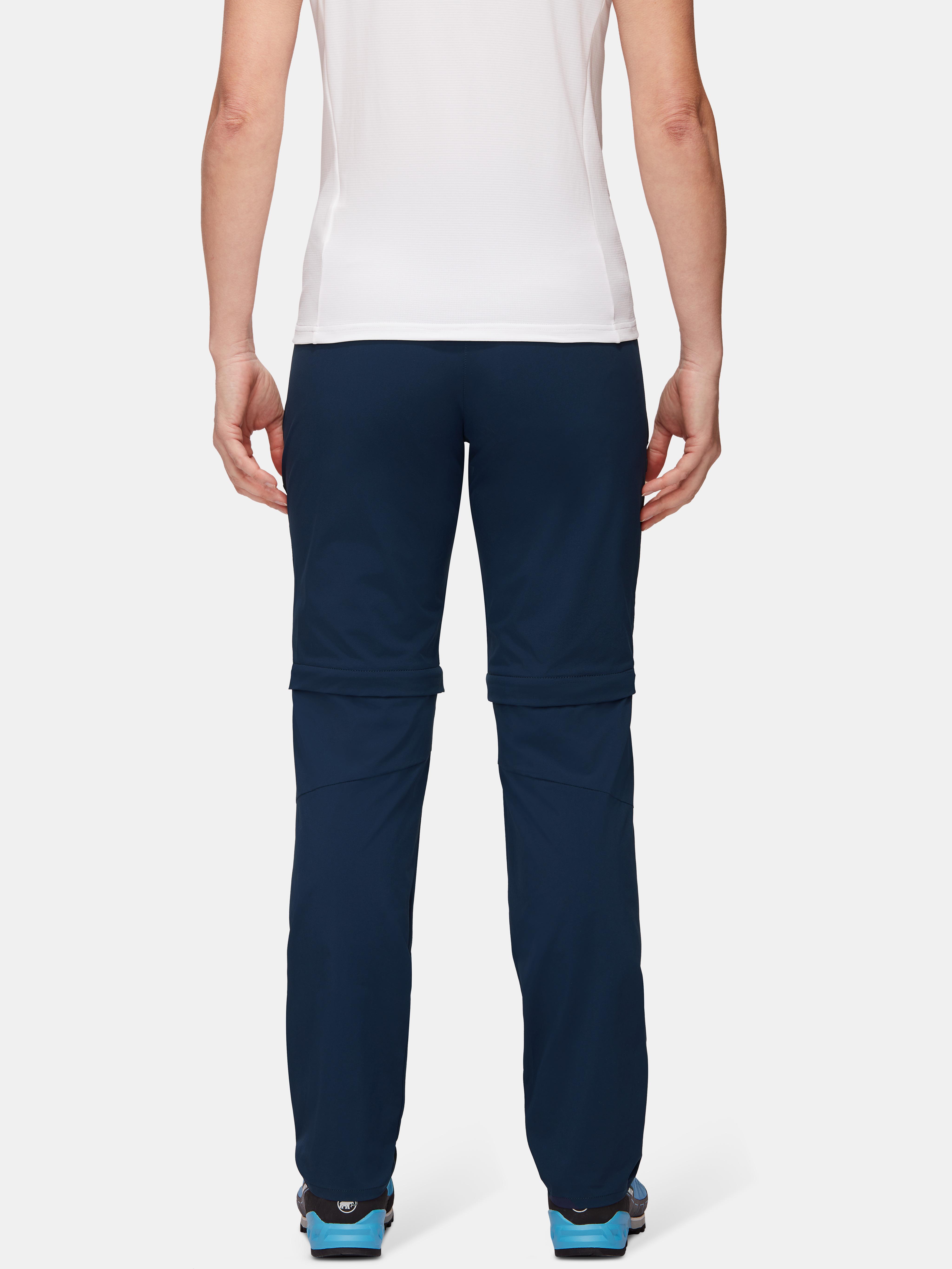 Runbold Zip Off Pants Women product image