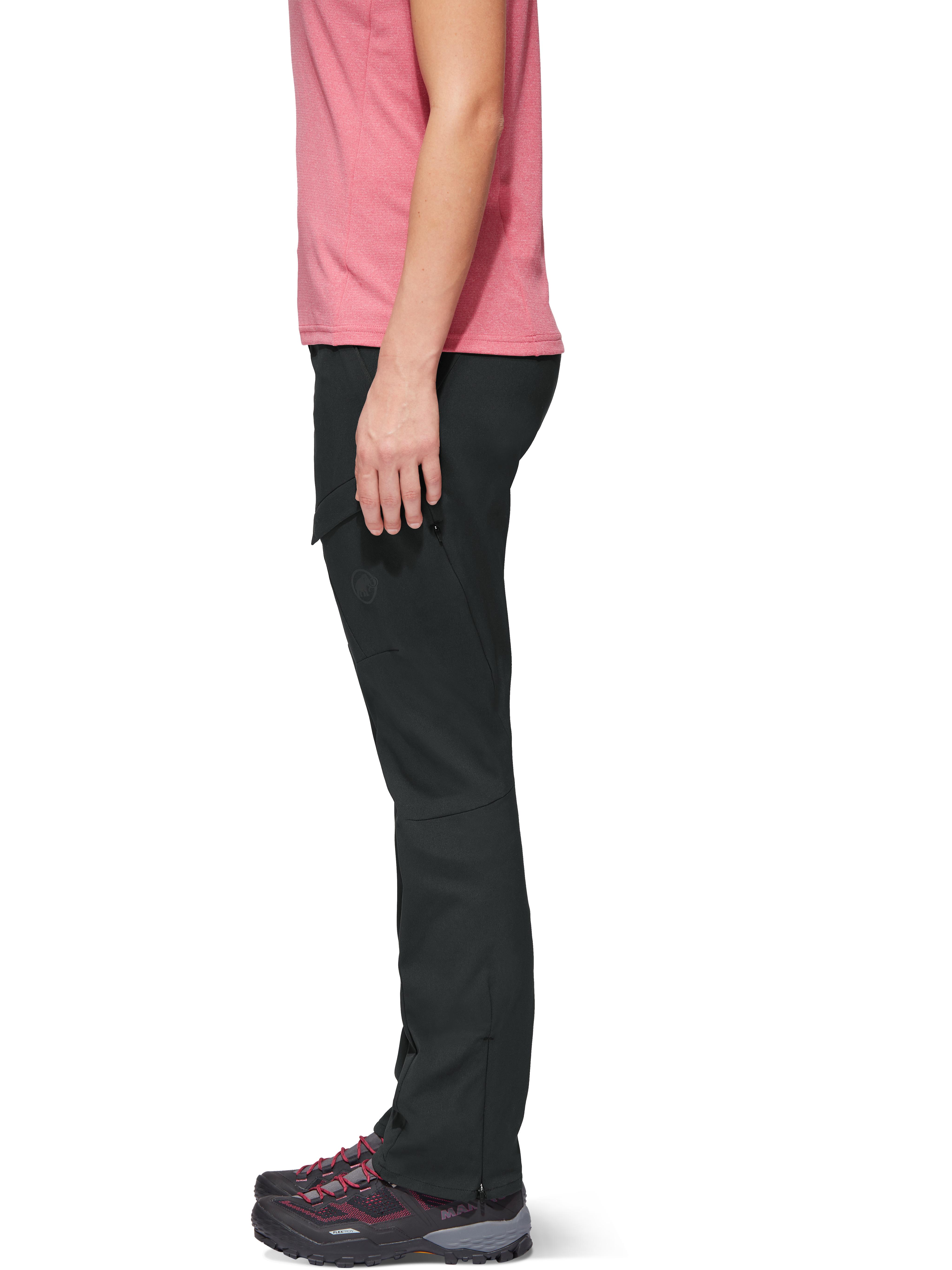 Zinal Pants Women product image