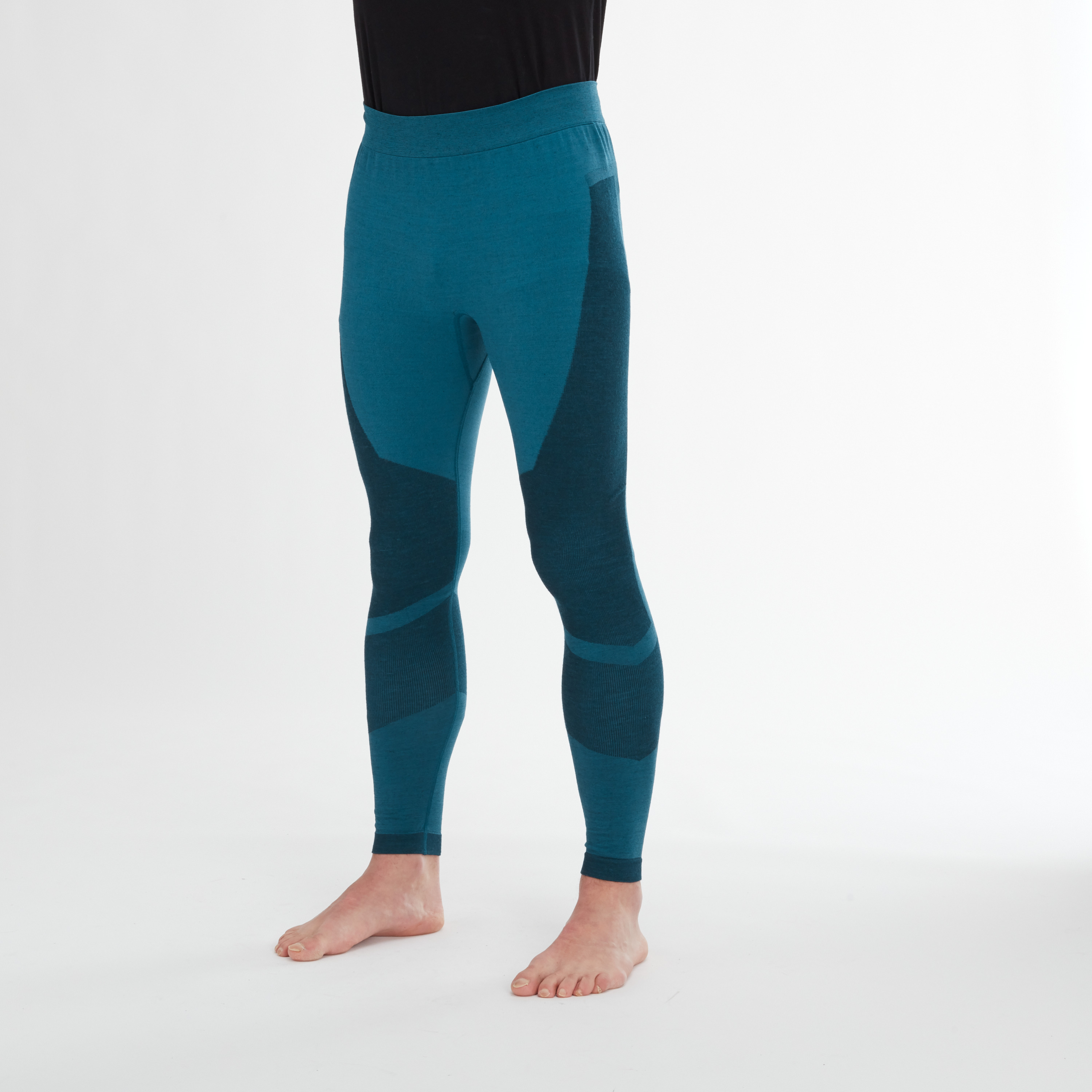 Vadret Long Tights Men product image