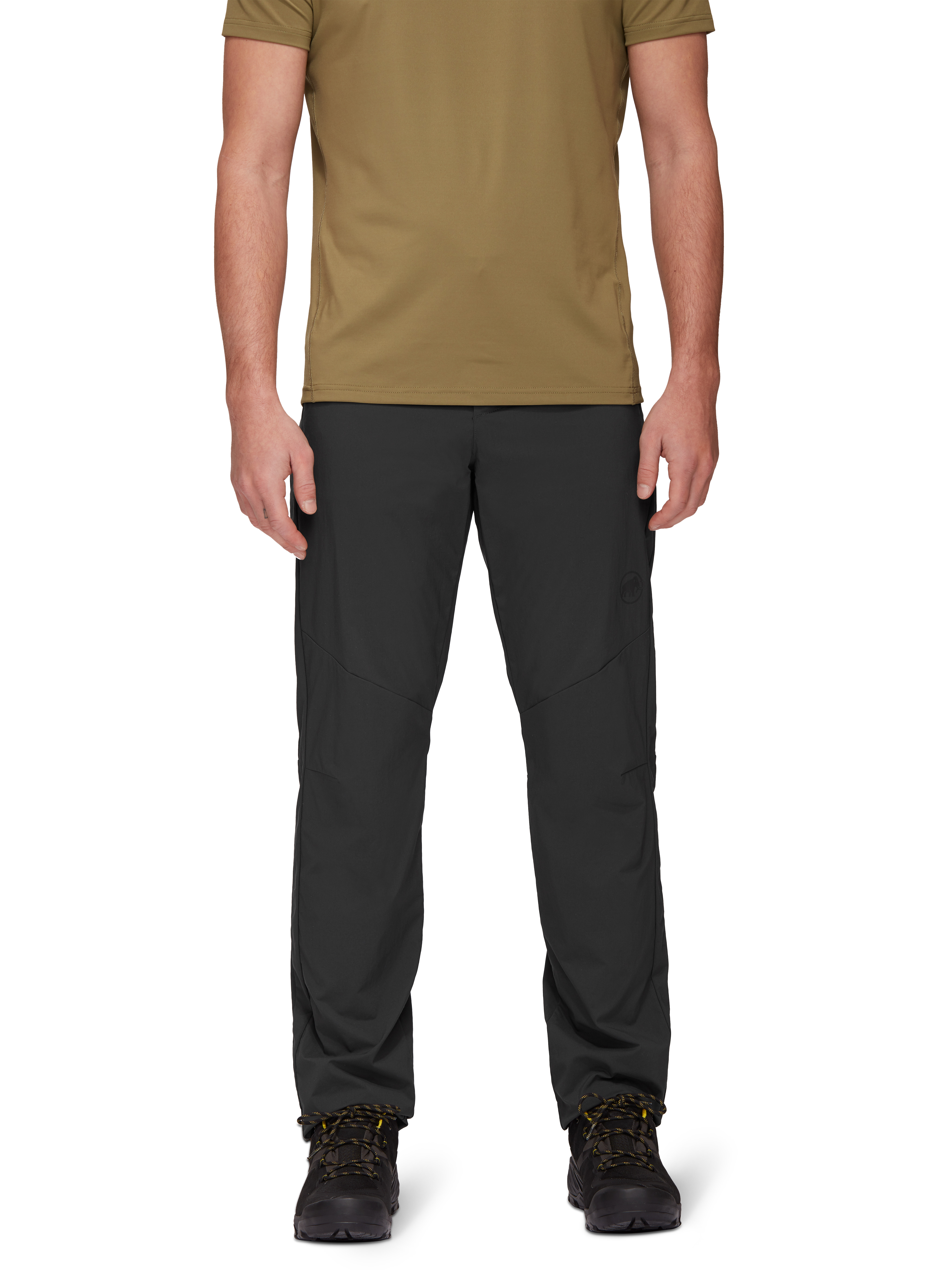 Hiking Pants RG Men product image