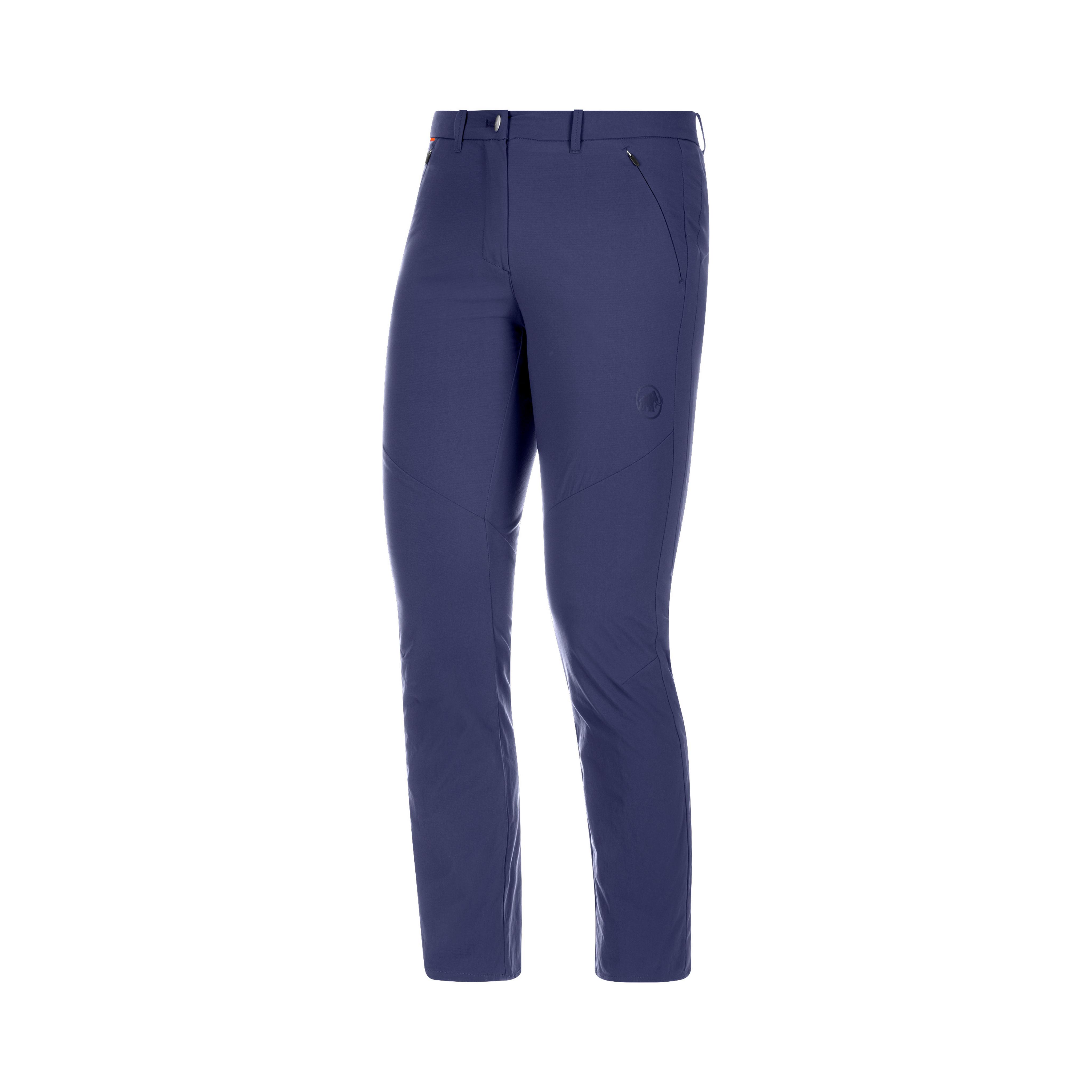 Hiking Pants RG Women - normal, peacoat, UK 6 thumbnail