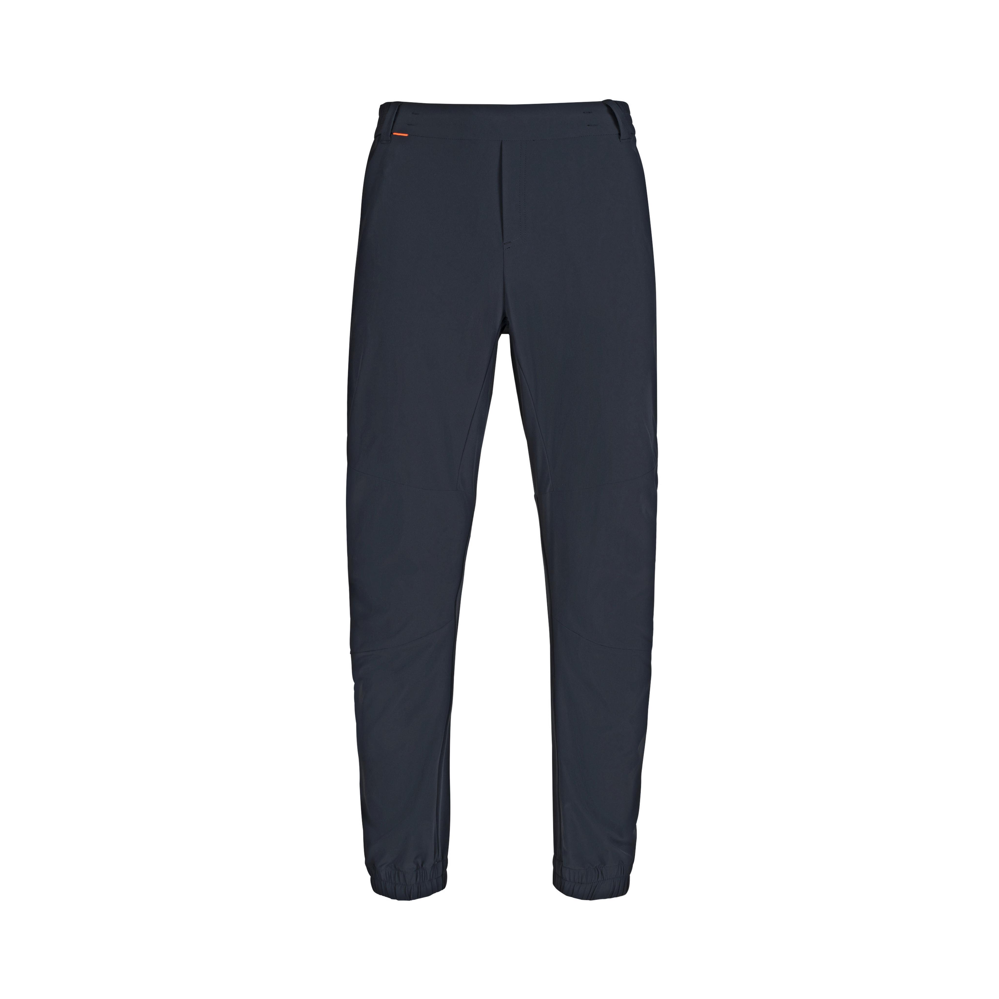 Crashiano Pants Men - black, normal, UK 28 thumbnail