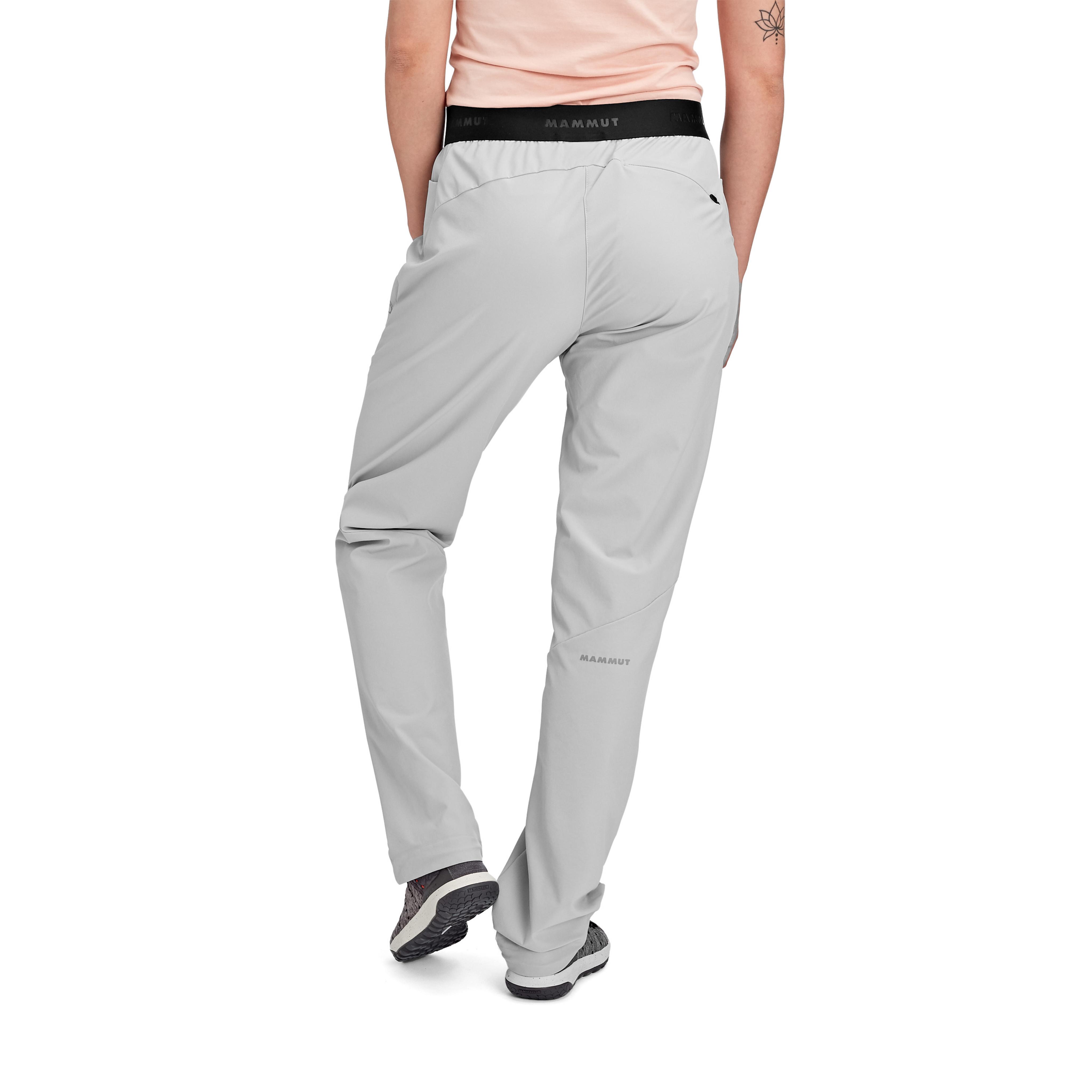 Massone Pants Women product image