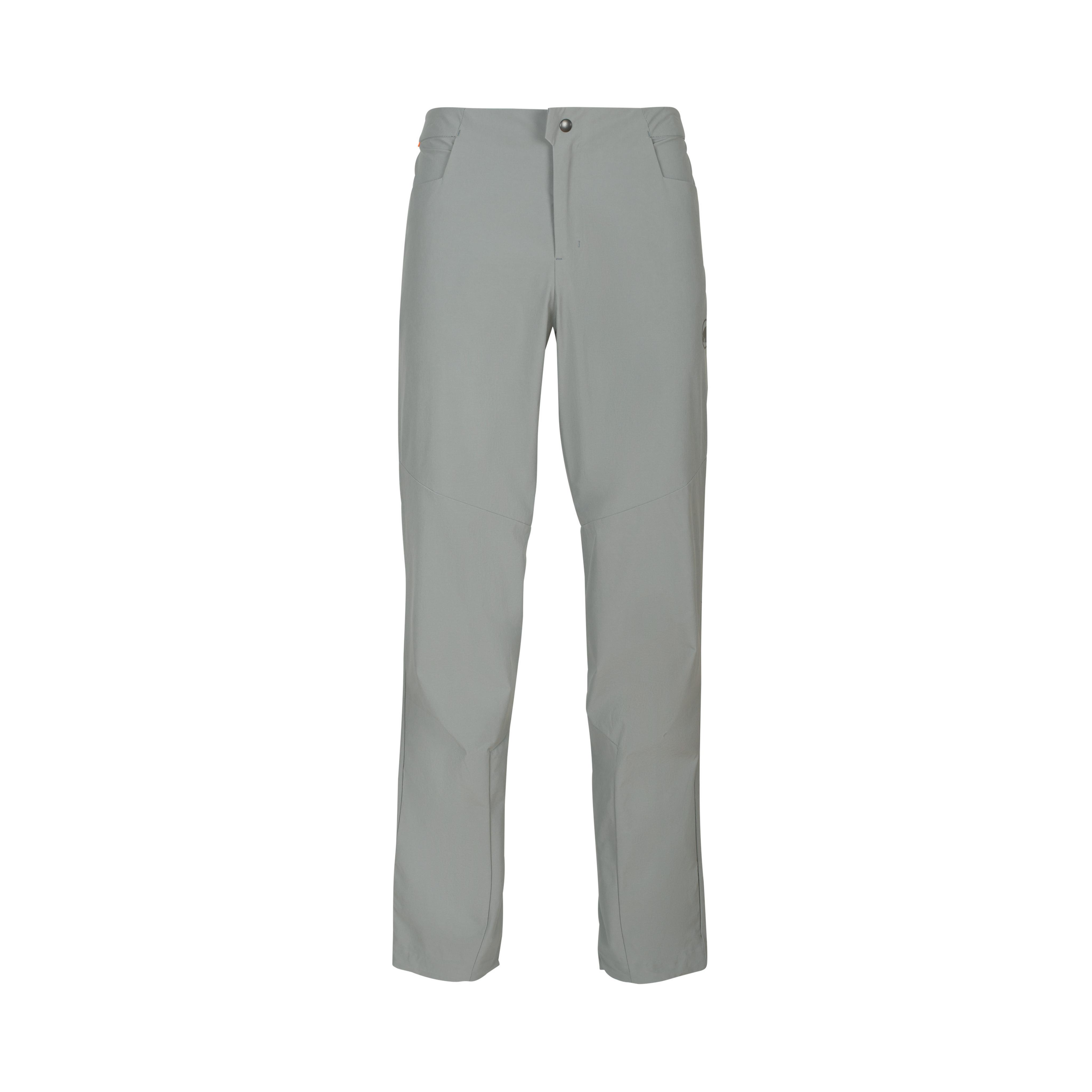Massone Pants Men - granit, normal, UK 28 thumbnail