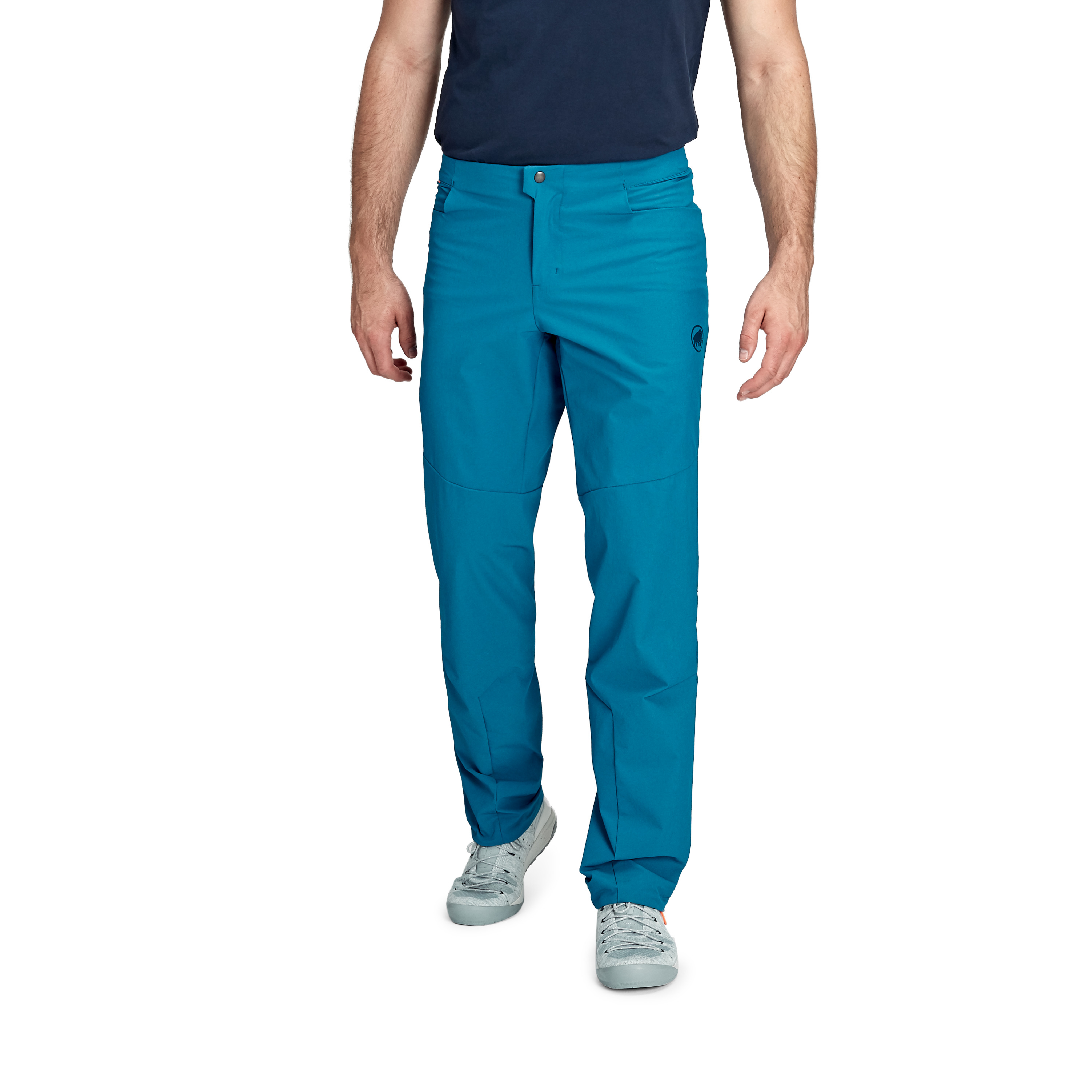 Massone Pants Men product image