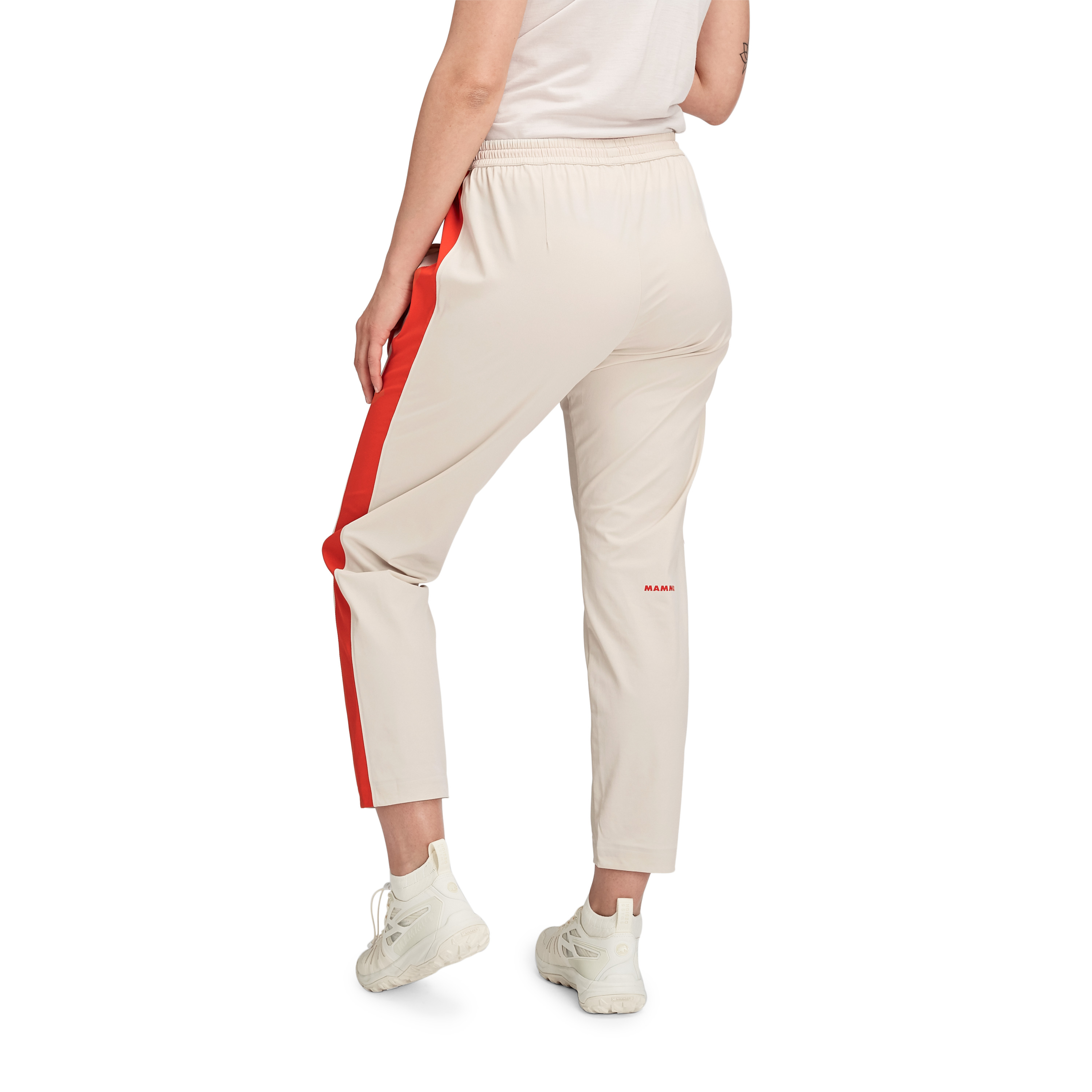 THE Pants Women product image