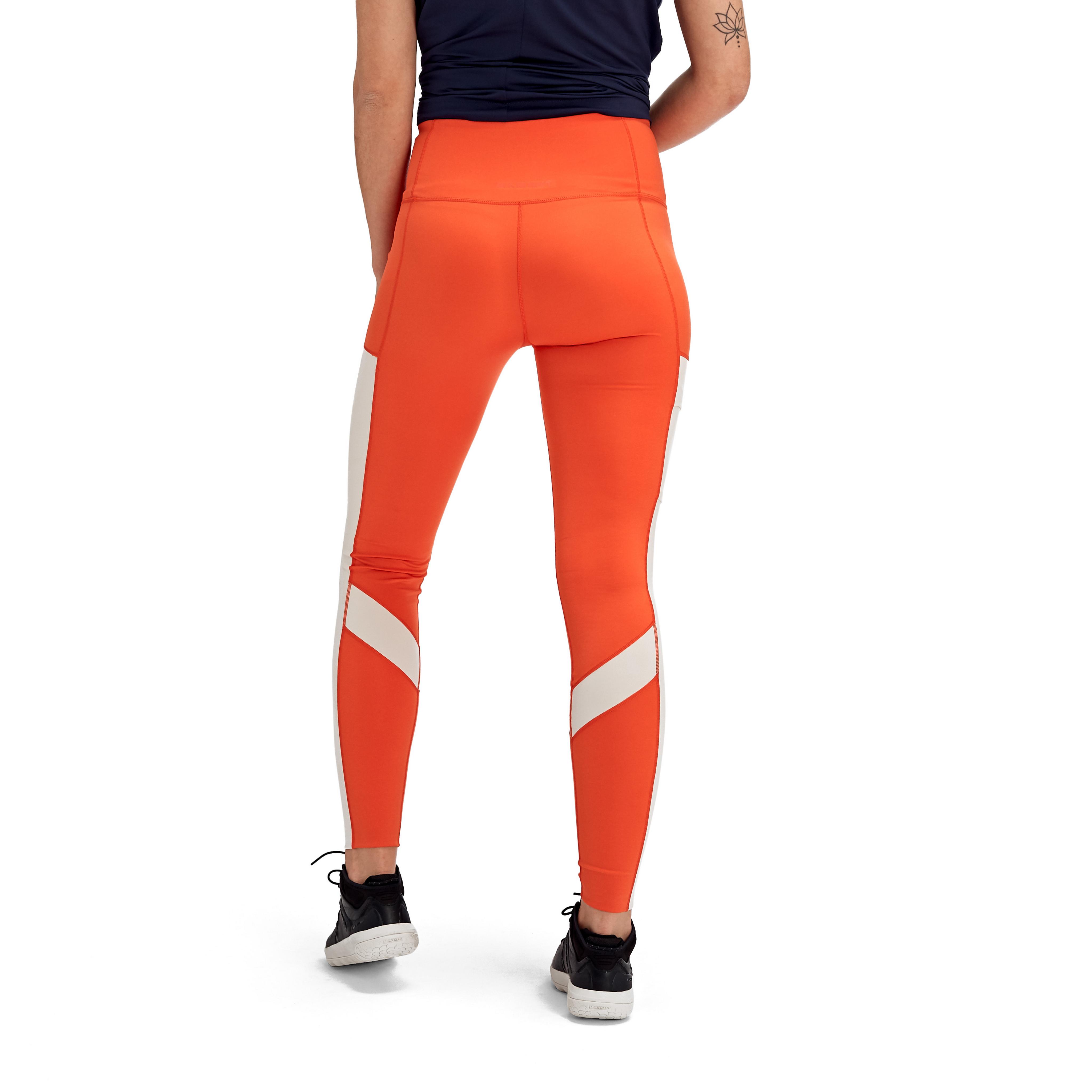 Vella Tights Women product image