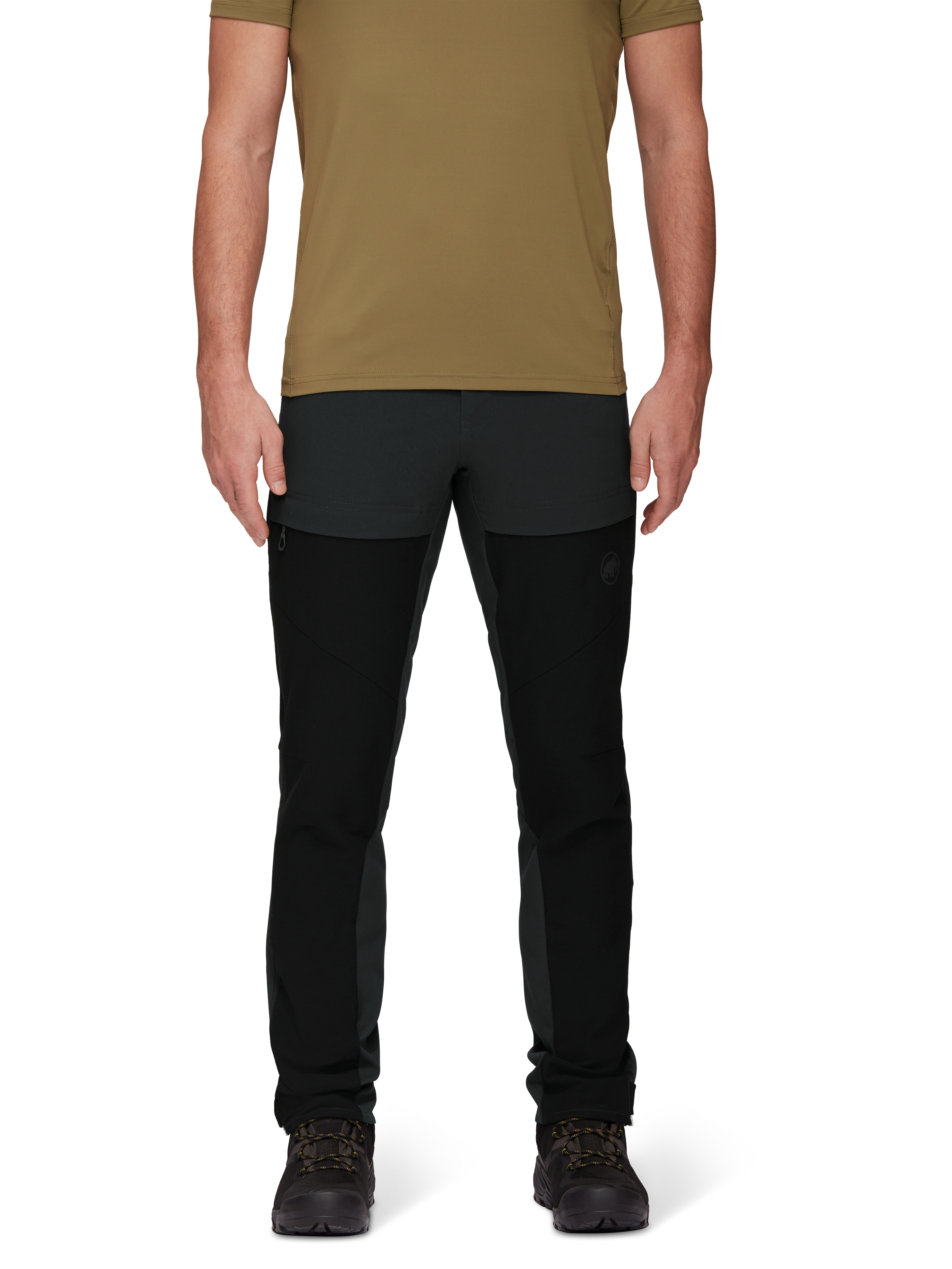 Zinal Guide Pants Men product image